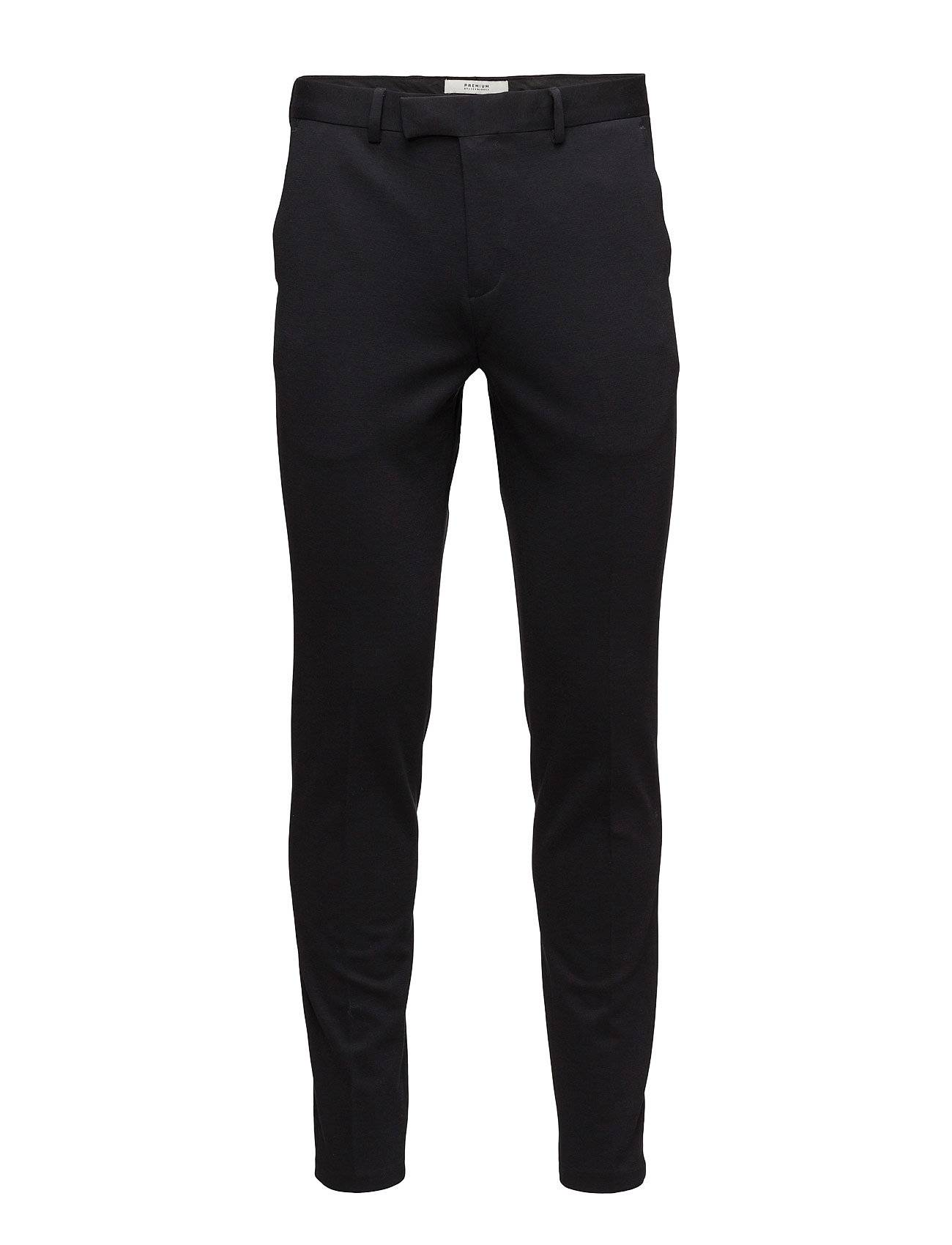 Jack & Jones Premium Jprsteven Trouser Noos