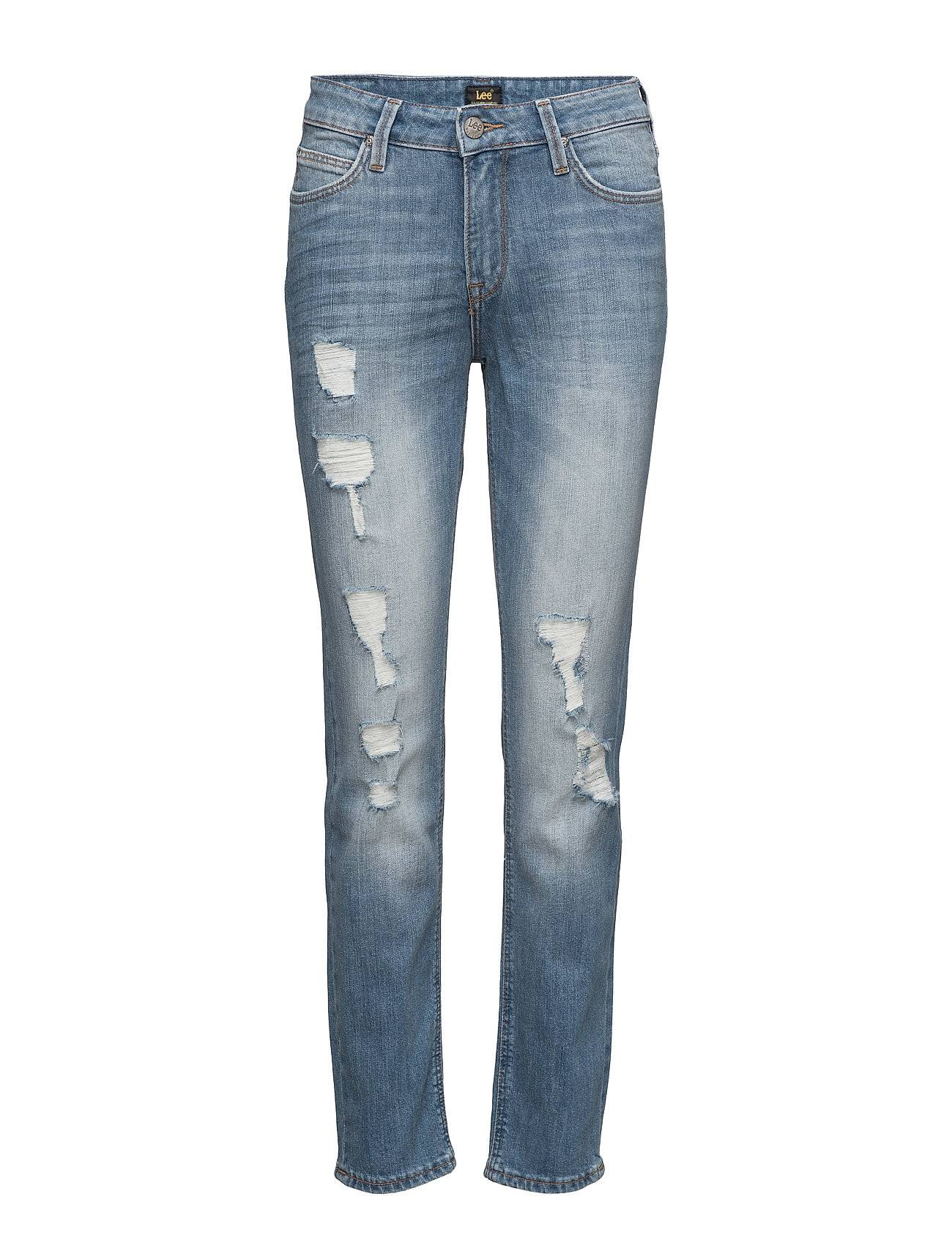 Lee Jeans Elly Pacific