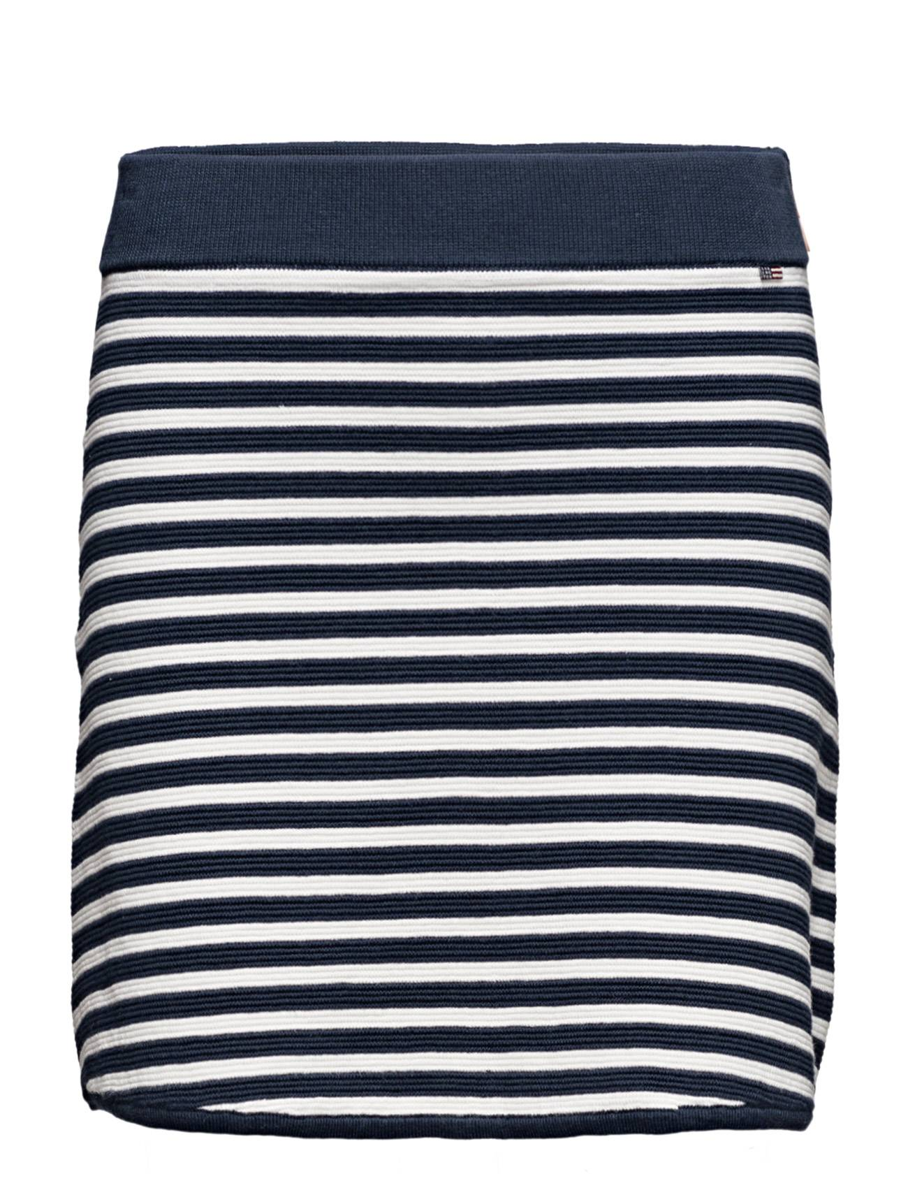 Lexington Company Chastity Knitted Skirt