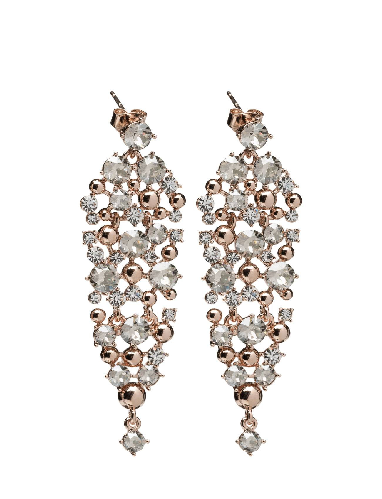 LILY AND ROSE Colette Earrings