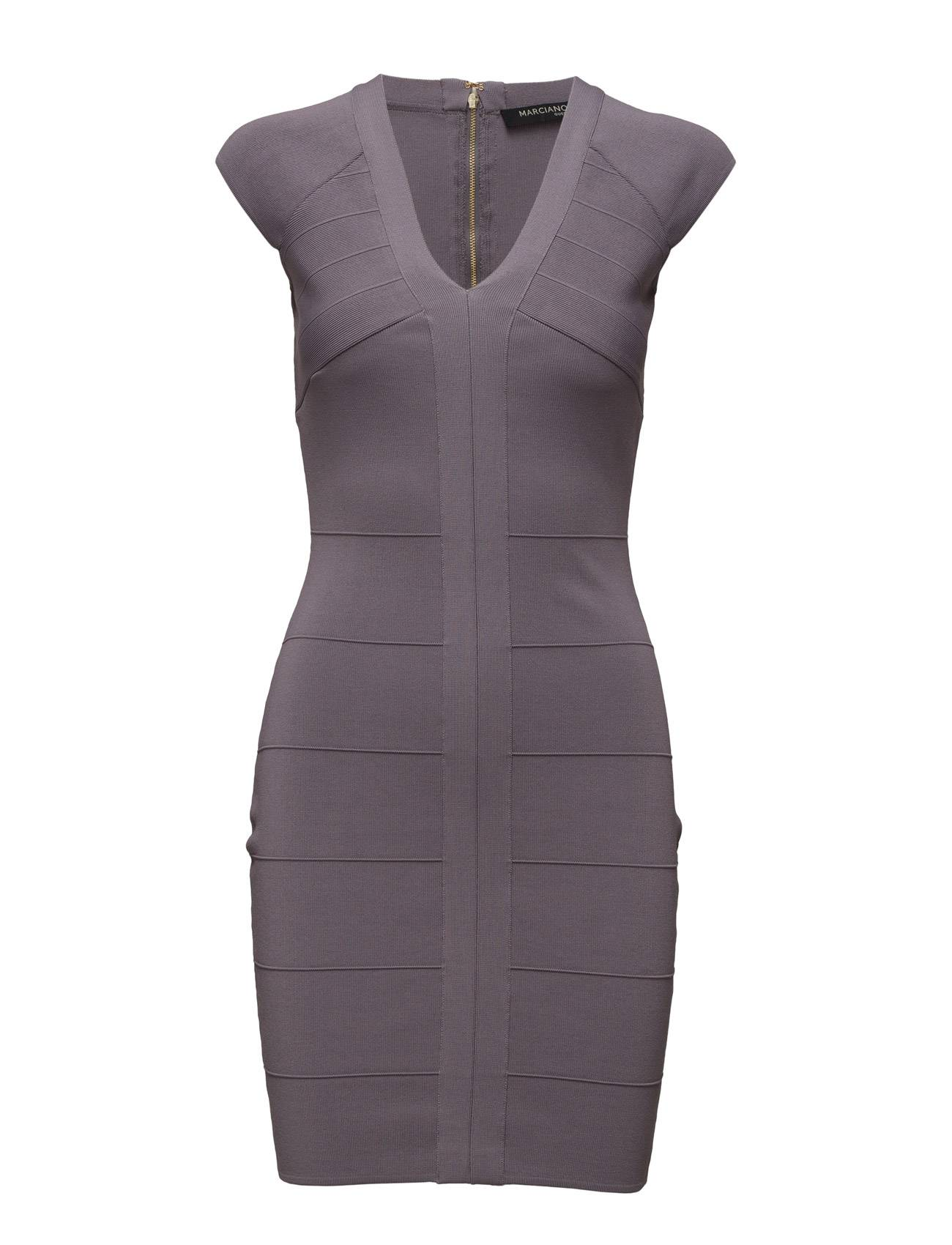 Marciano by GUESS Sweater Bandage Dress Ss