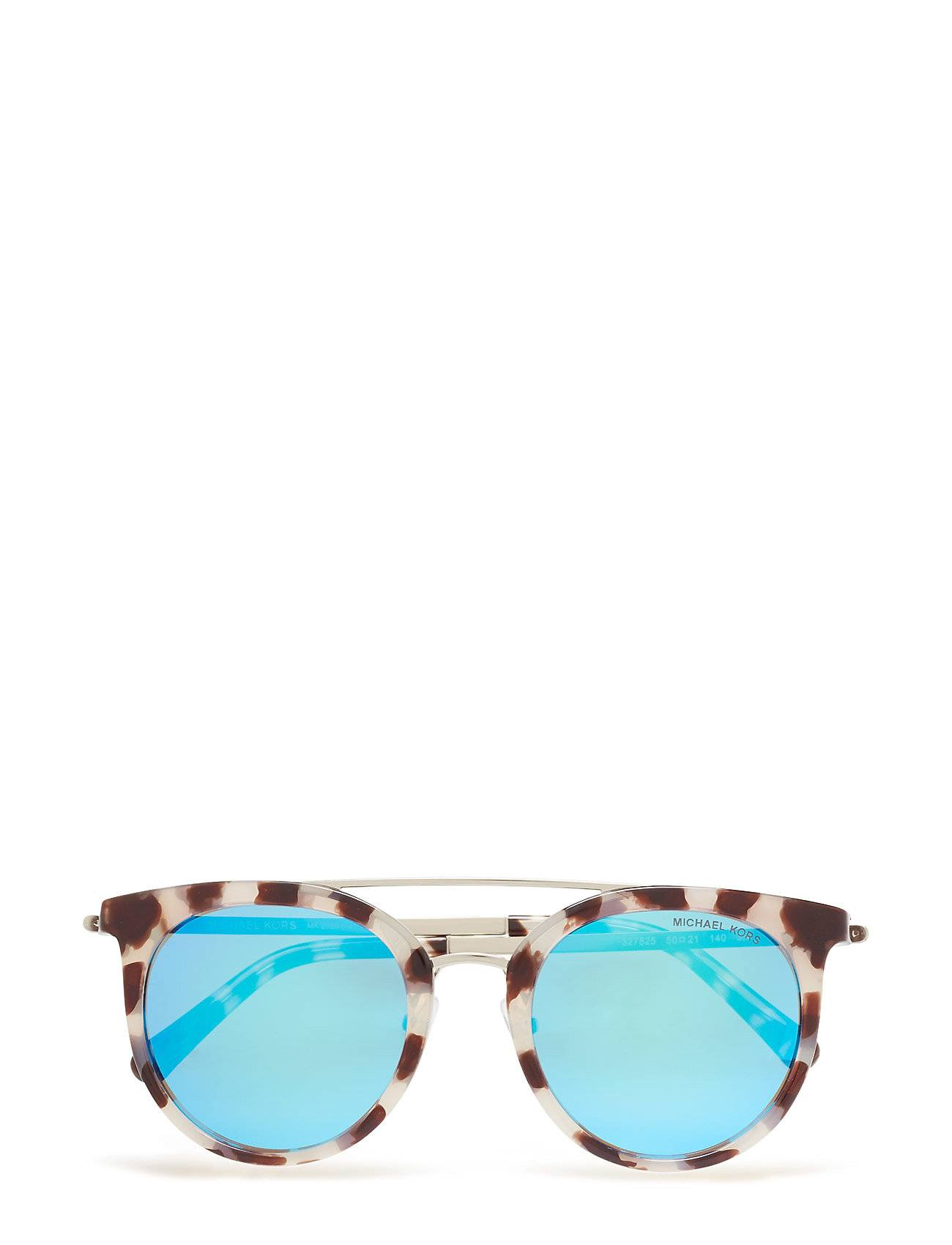Michael Kors Sunglasses Ila
