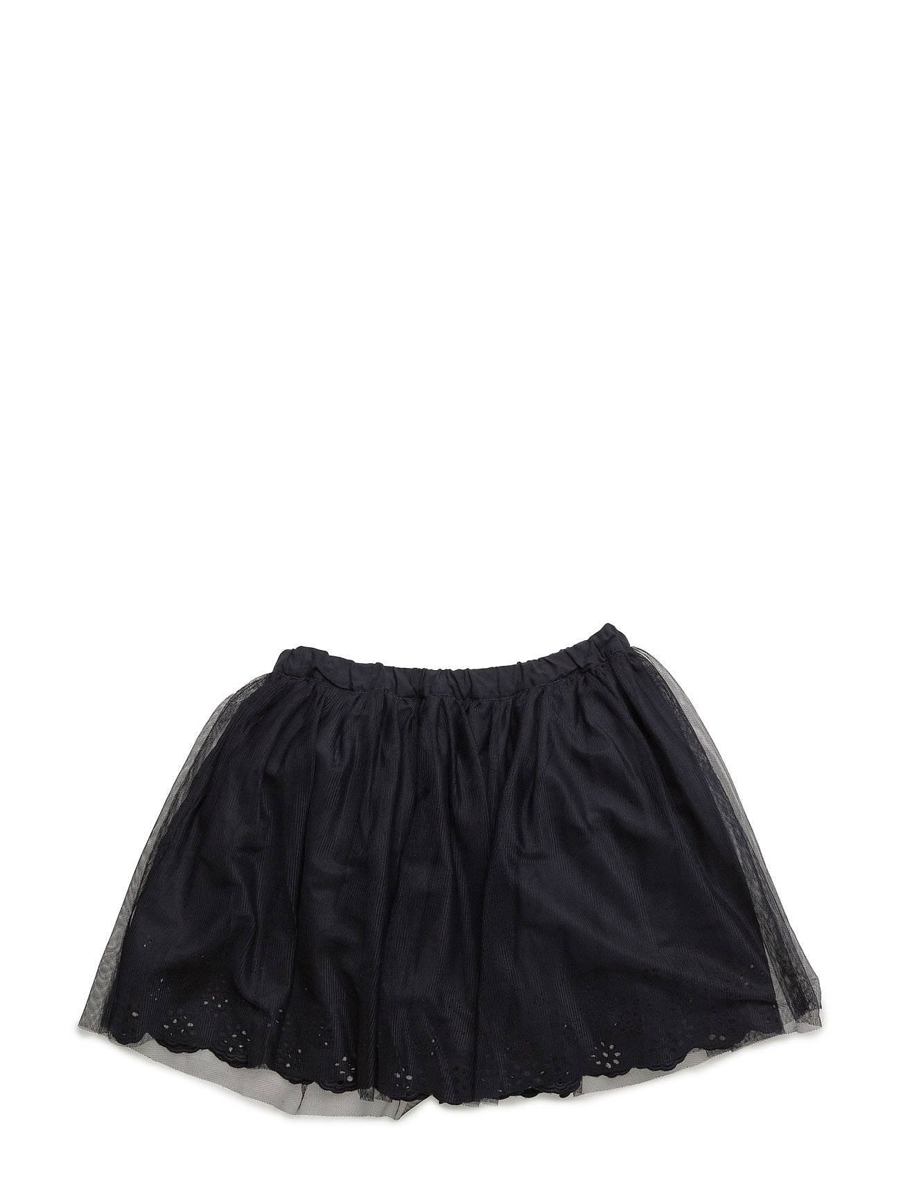 name it Nithey Tulle Skirt Nmt