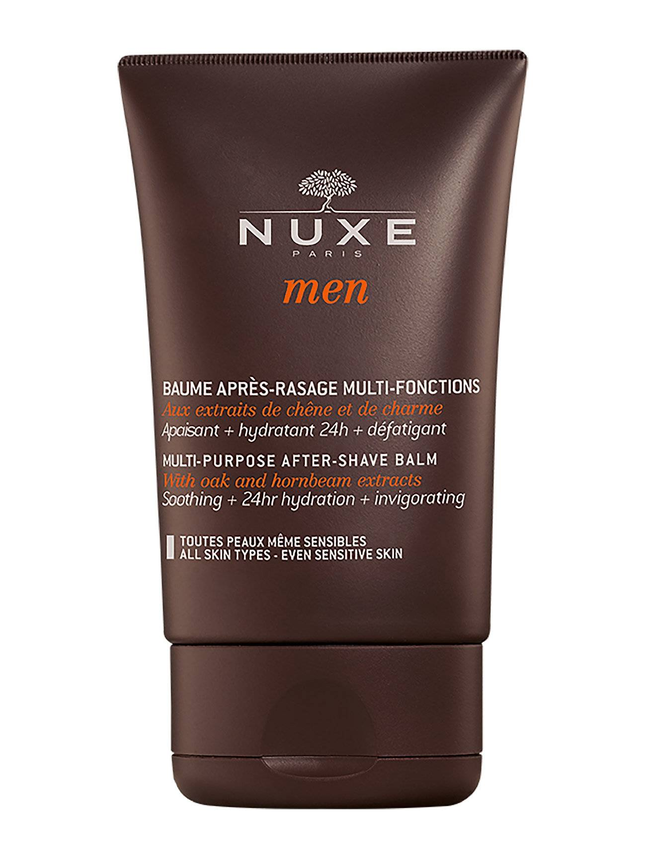 Nuxe Men After-Shave Balm