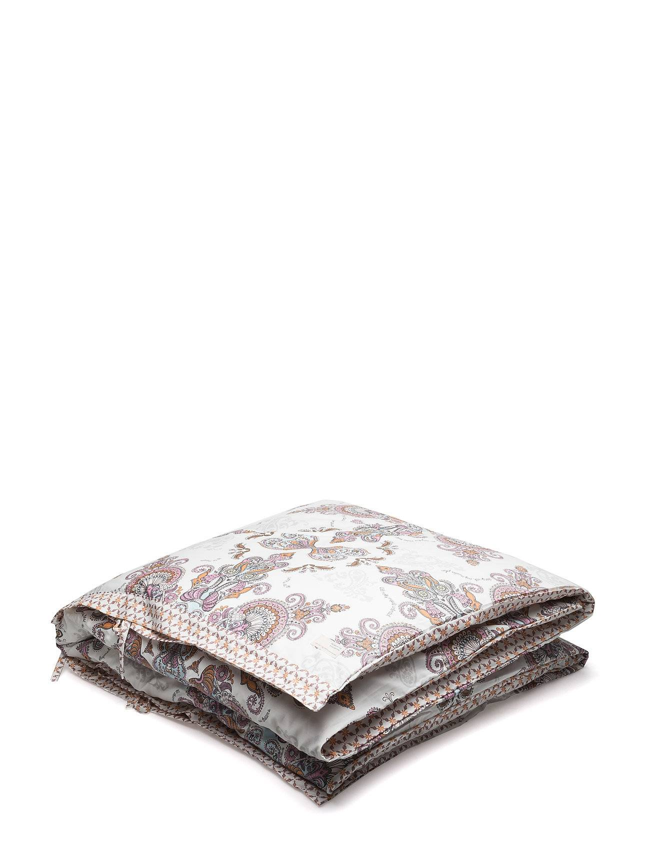 ODD MOLLY HOME Everyday Double Duvet Cover