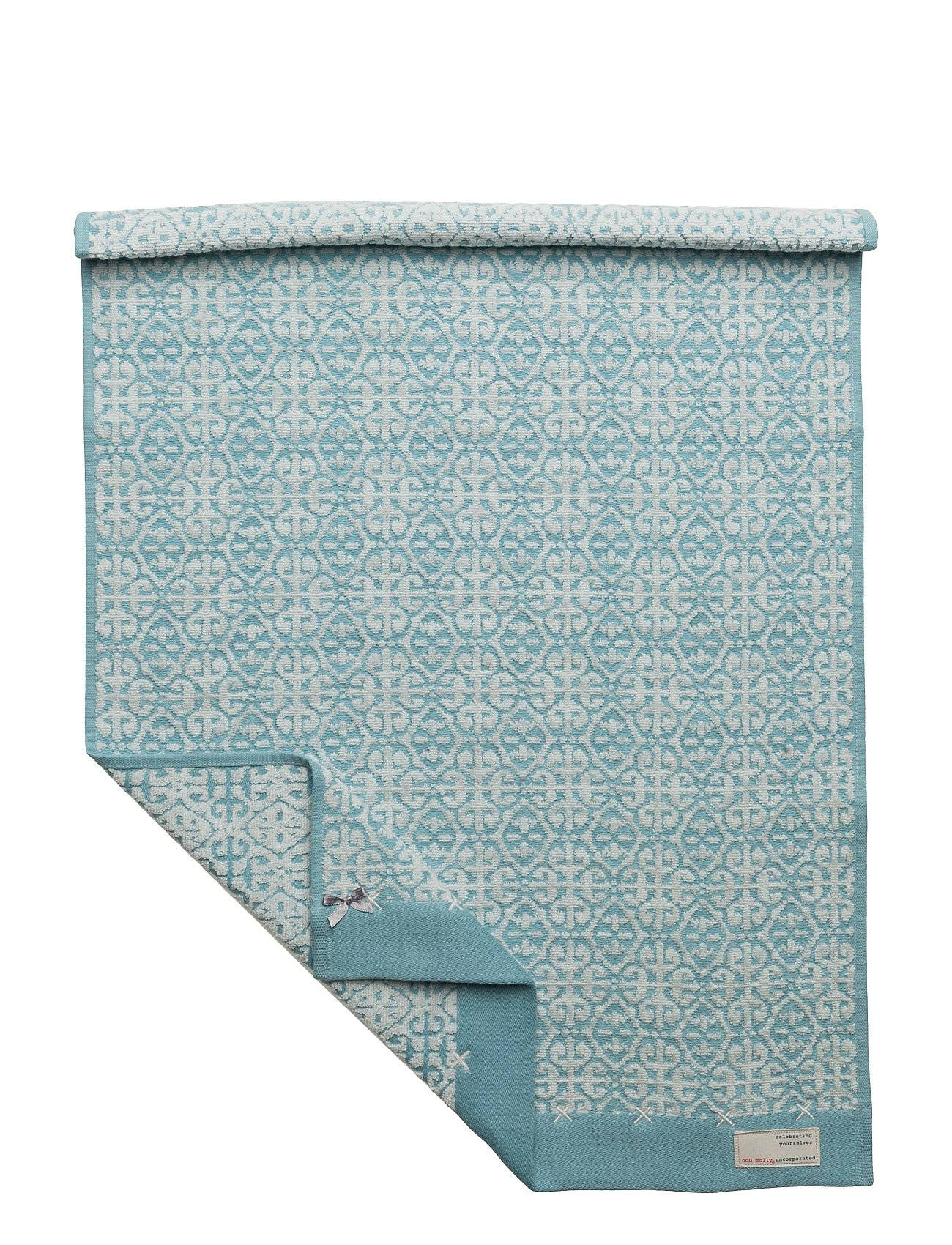 ODD MOLLY HOME All Yours Hand Towel