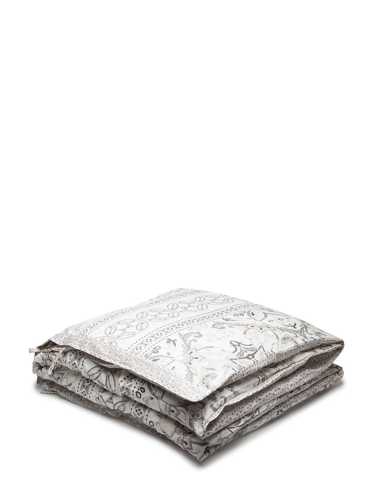 ODD MOLLY HOME Cuddle Up Double Bedlinen