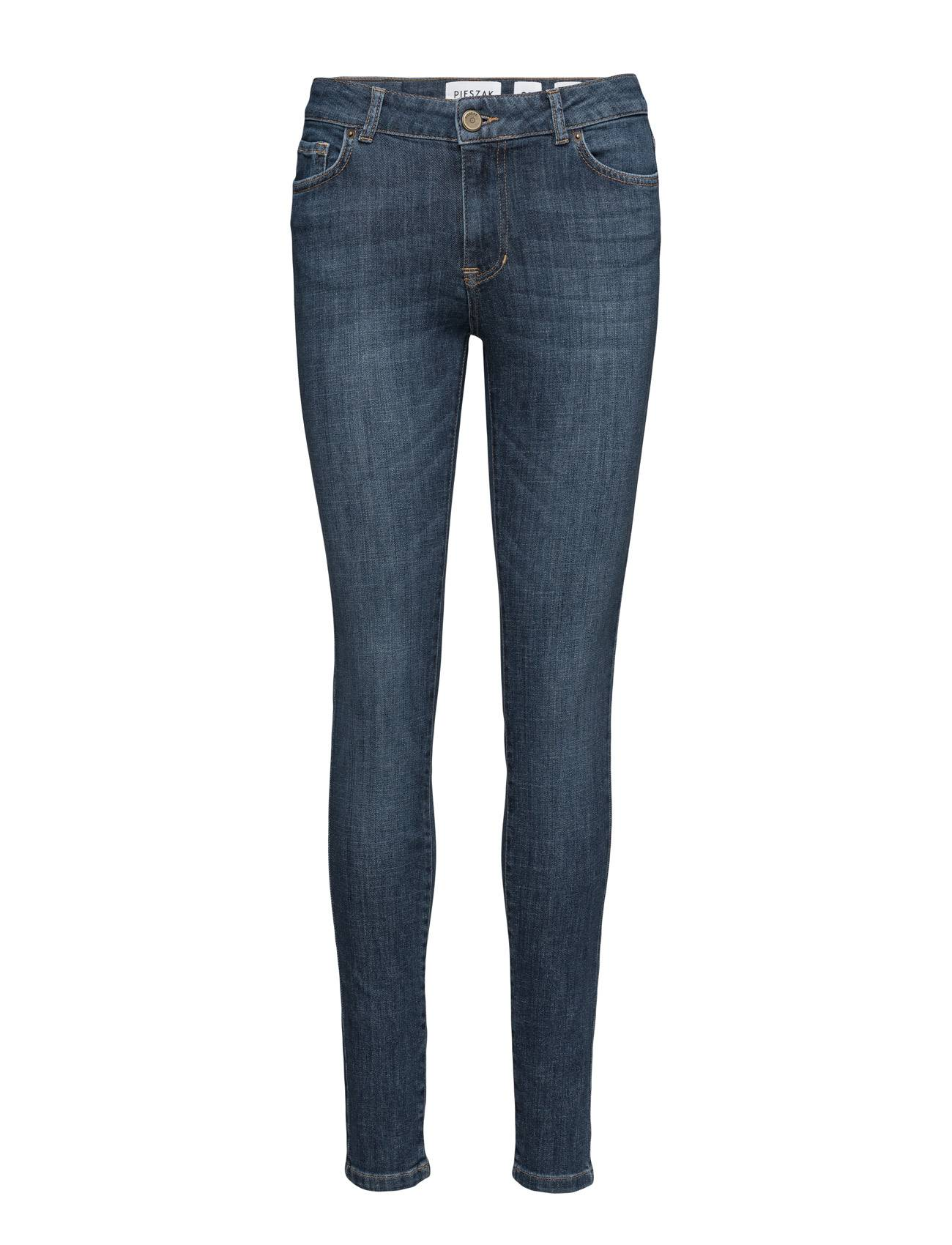 Pieszak Diva Skinny Wash Washington