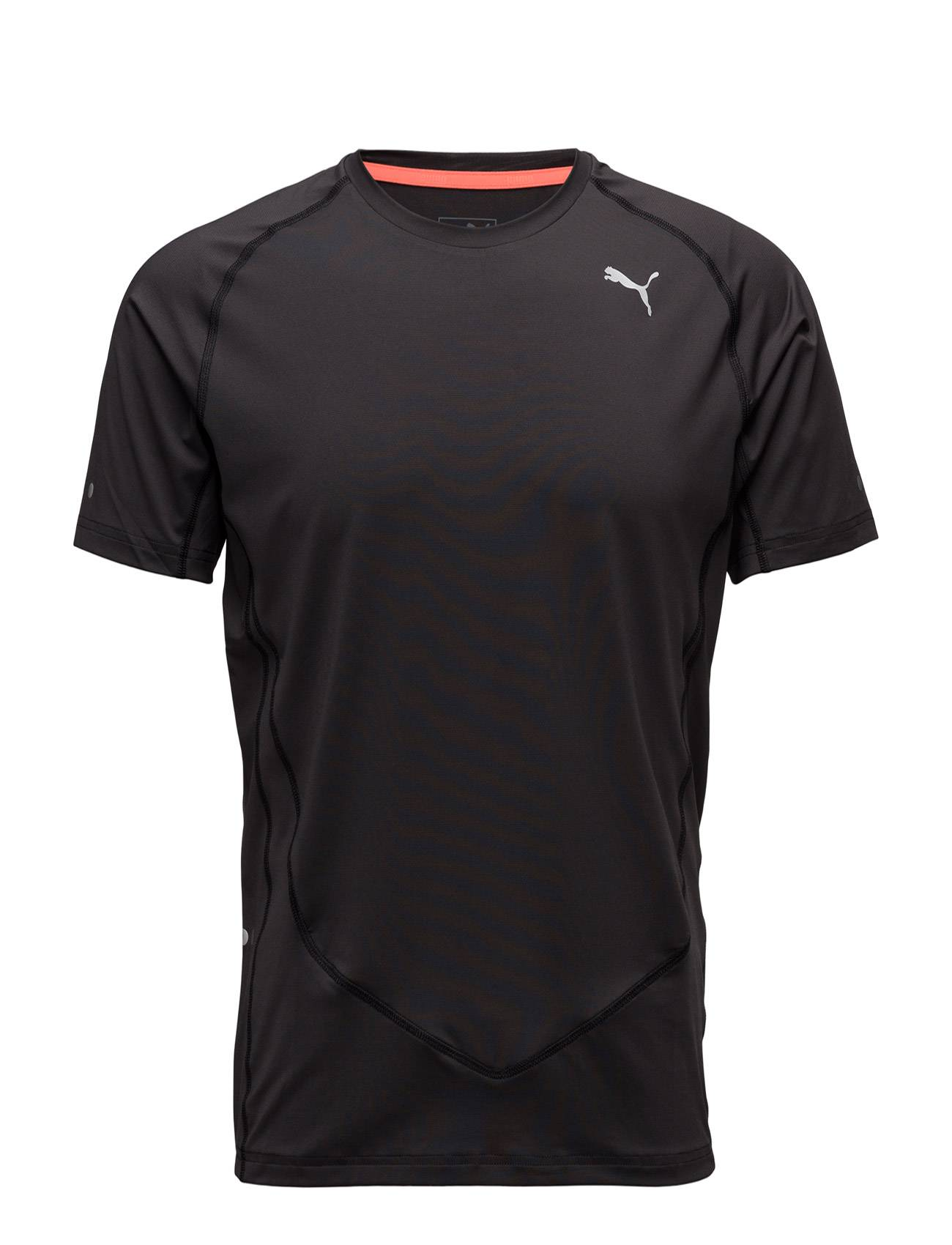 PUMA SPORT Faster Than You S/S Tee