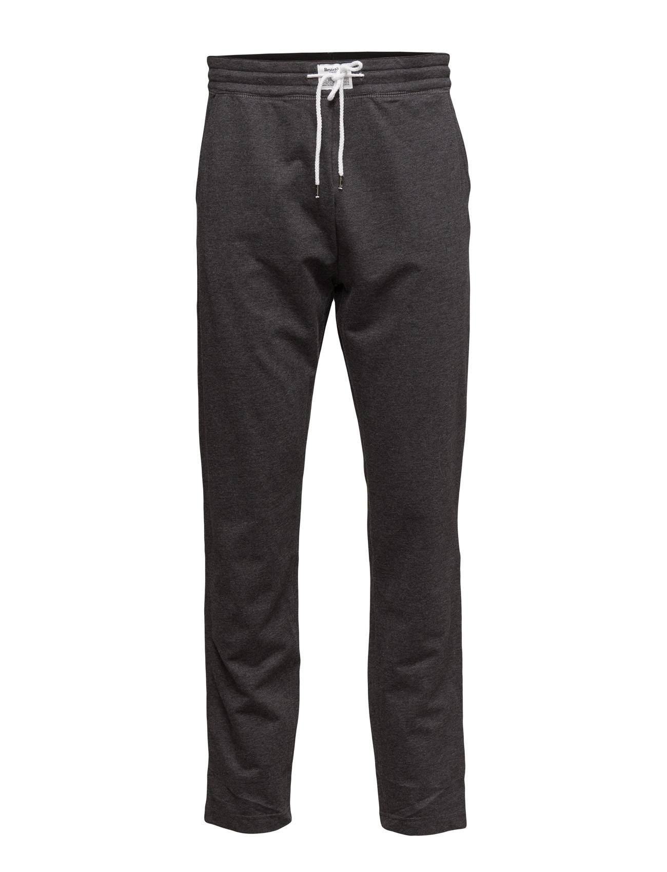 Resteröds Original Sweat Pant