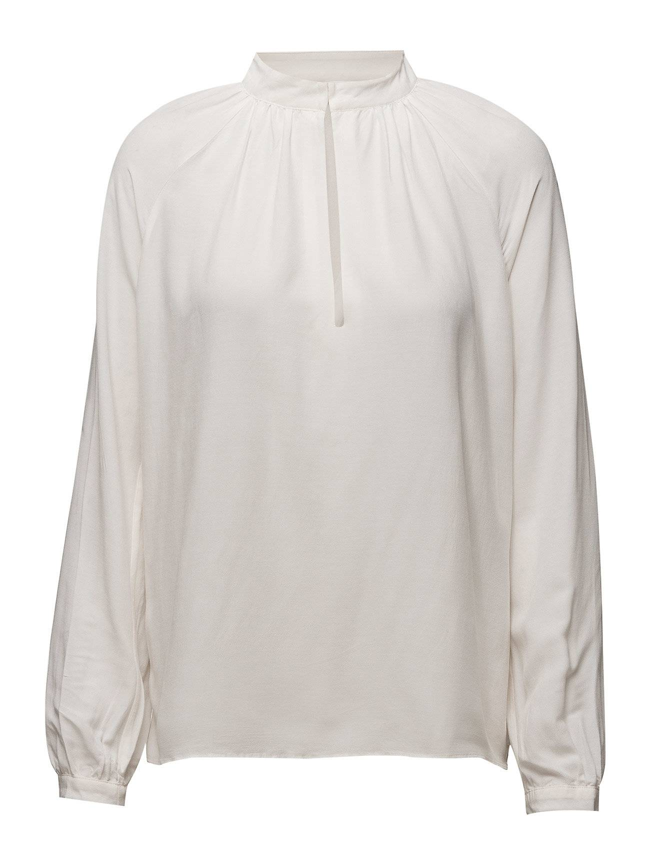 Second Female Martine Blouse
