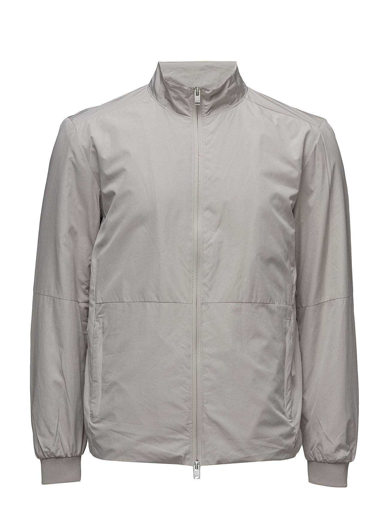 Selected Homme Shded Jacket