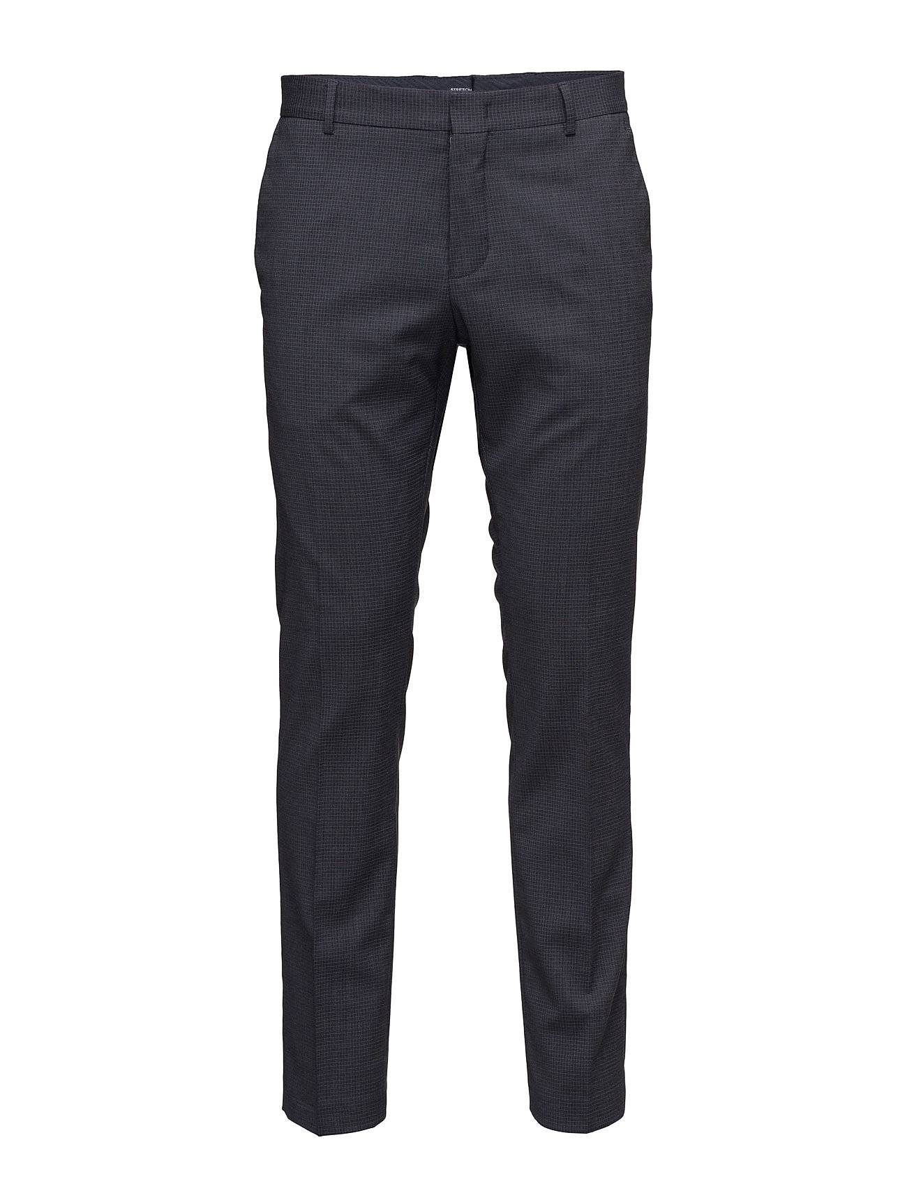 Selected Homme Shdone-Parkdante Trouser