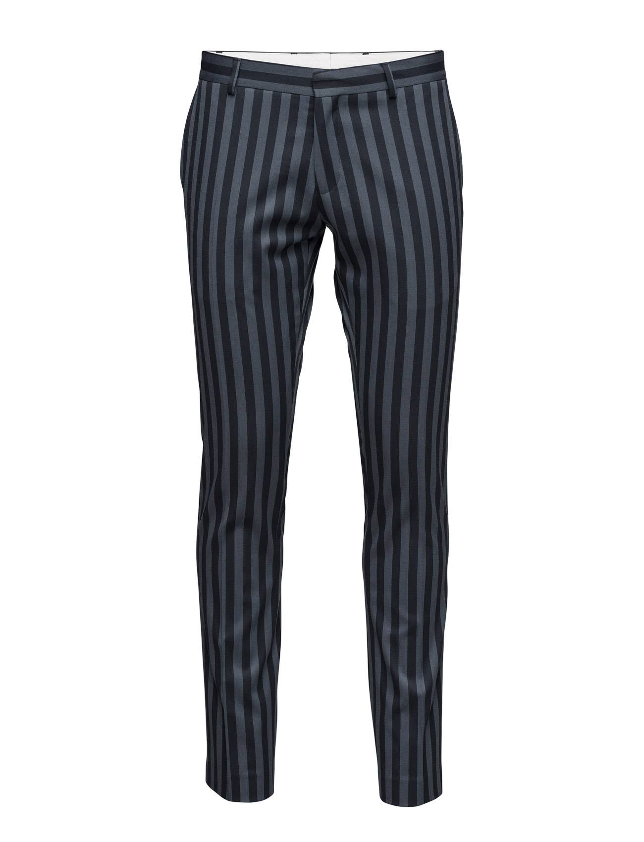 Selected Homme Shdzero-Montbold Trouser