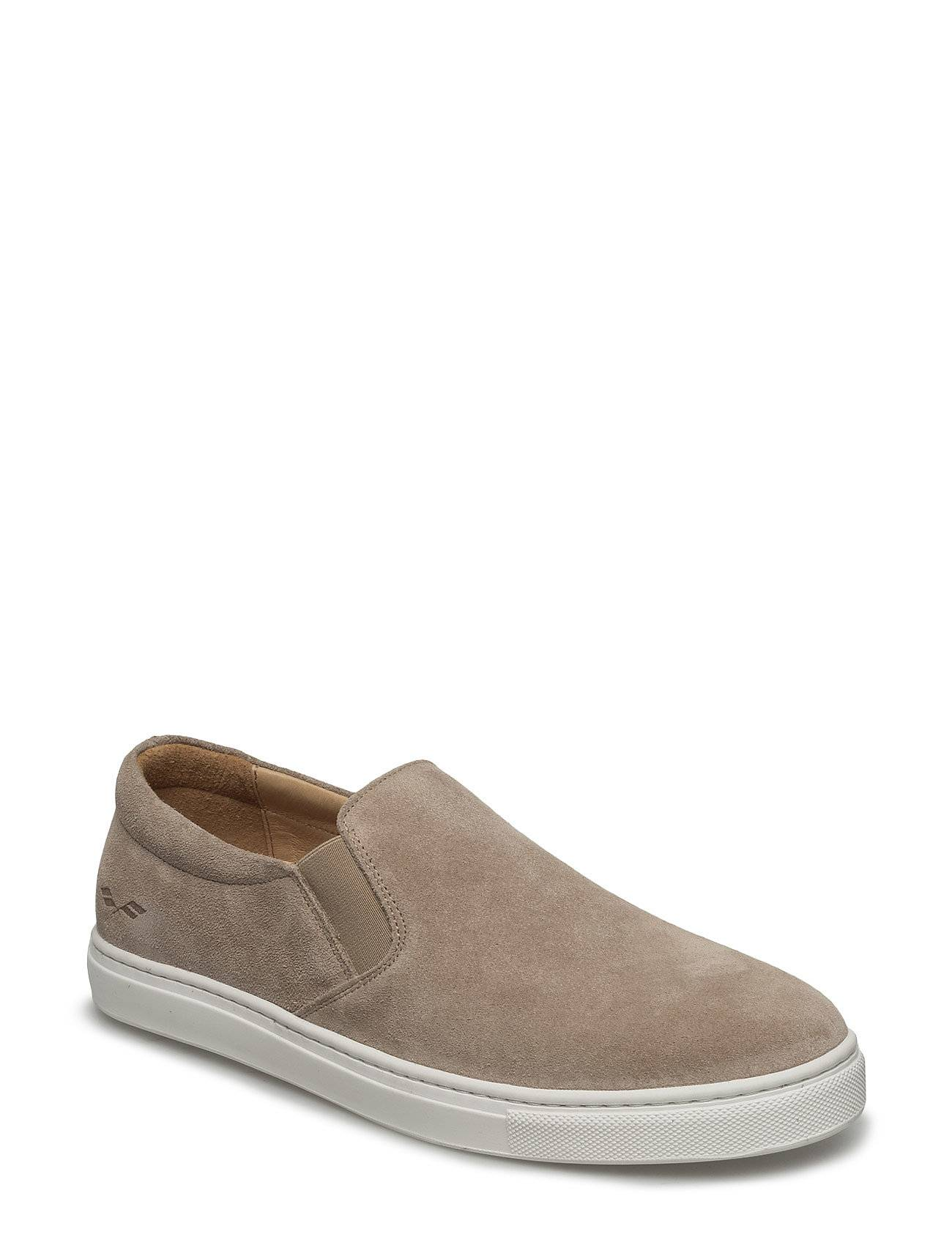 Selected Homme Ab Slipon