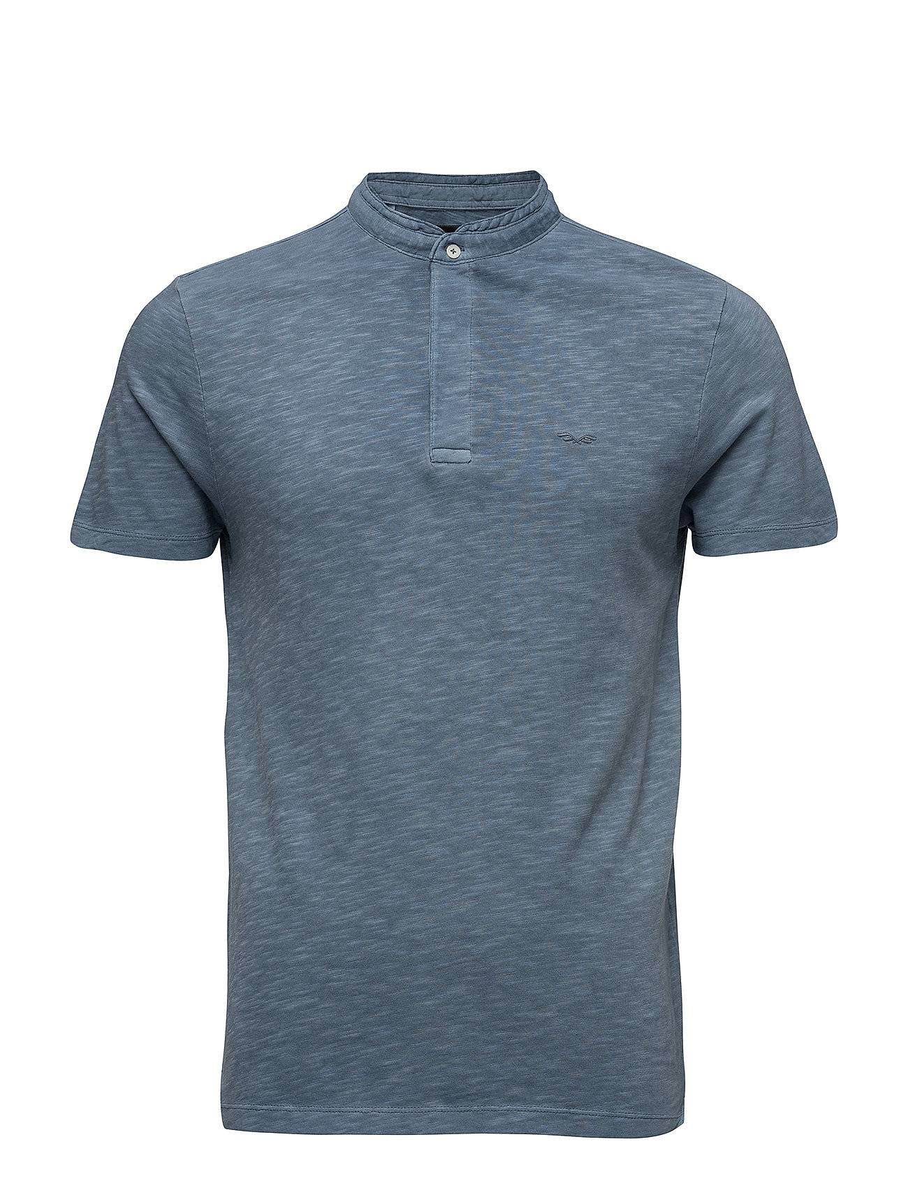 Selected Homme Abslub Ss Polo