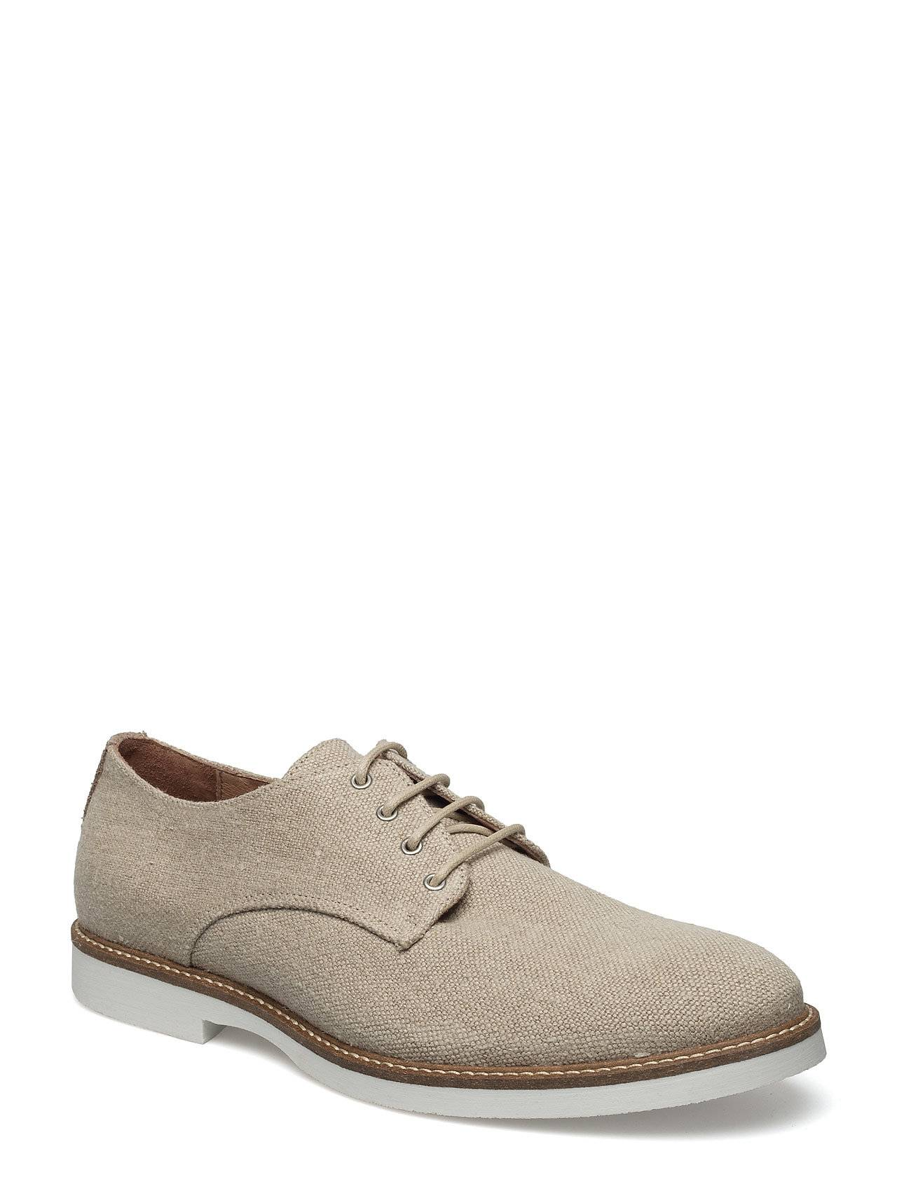 Selected Homme Shdaxel Derby Shoe