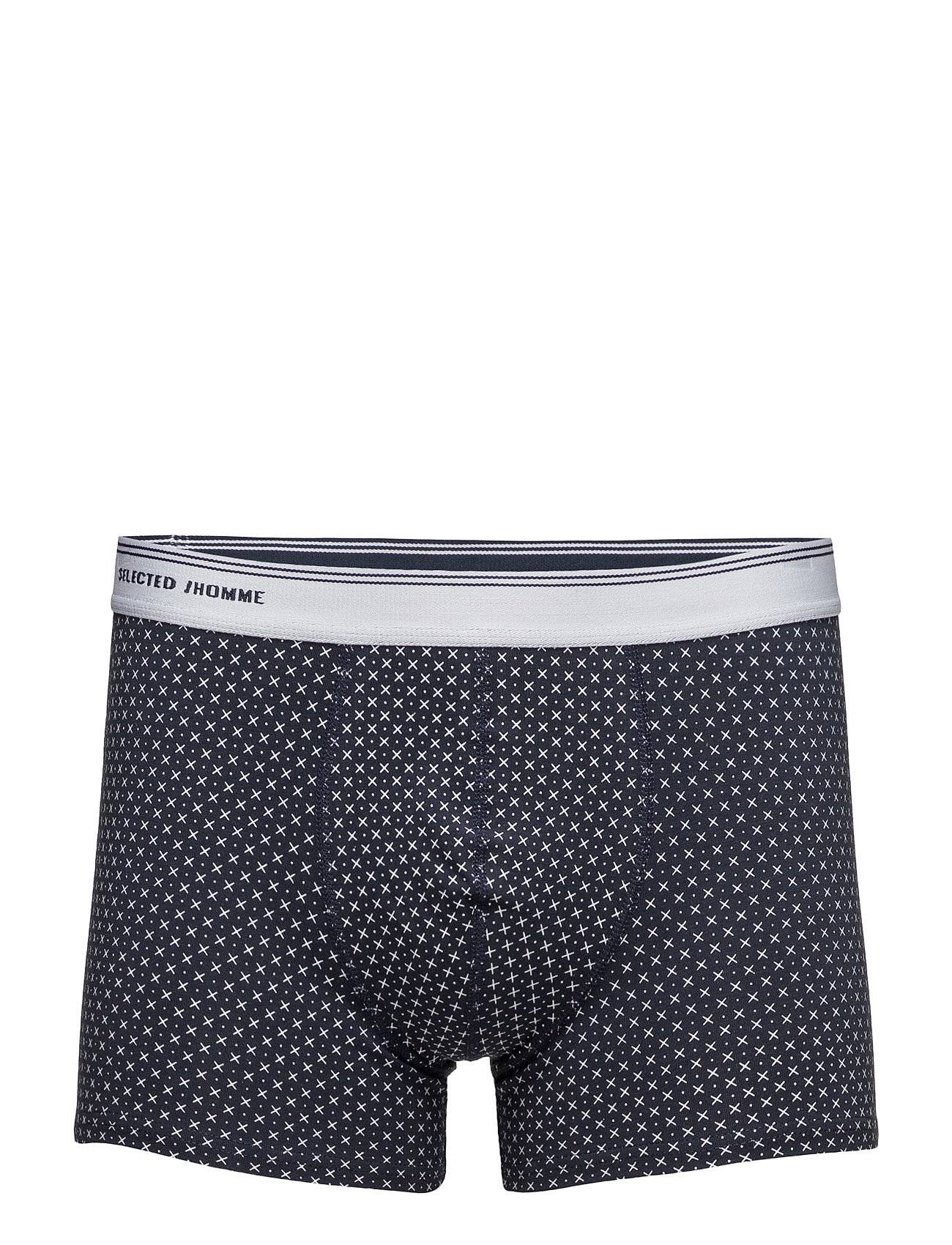Selected Homme Shdearl Trunk