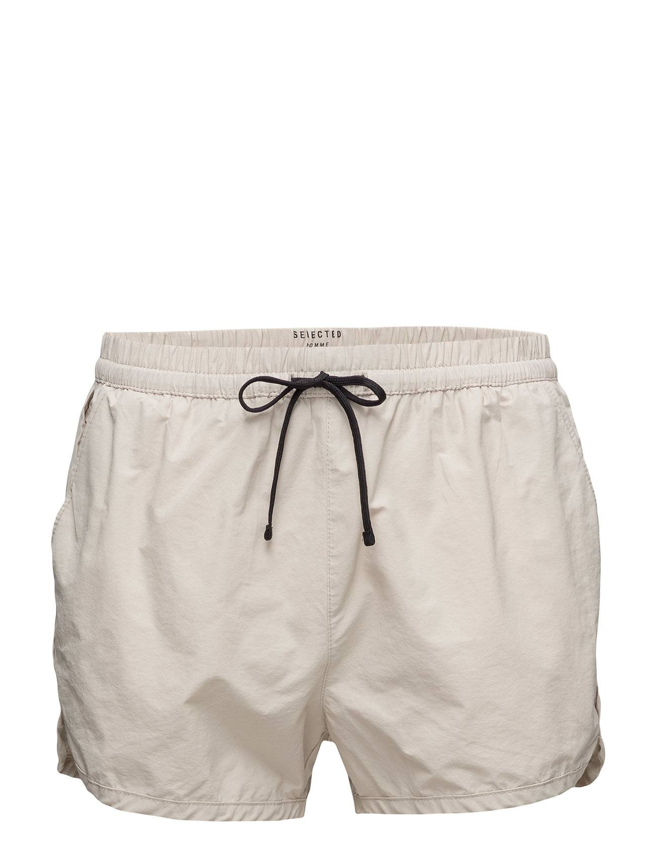 Selected Homme Shnclass Swimshorts