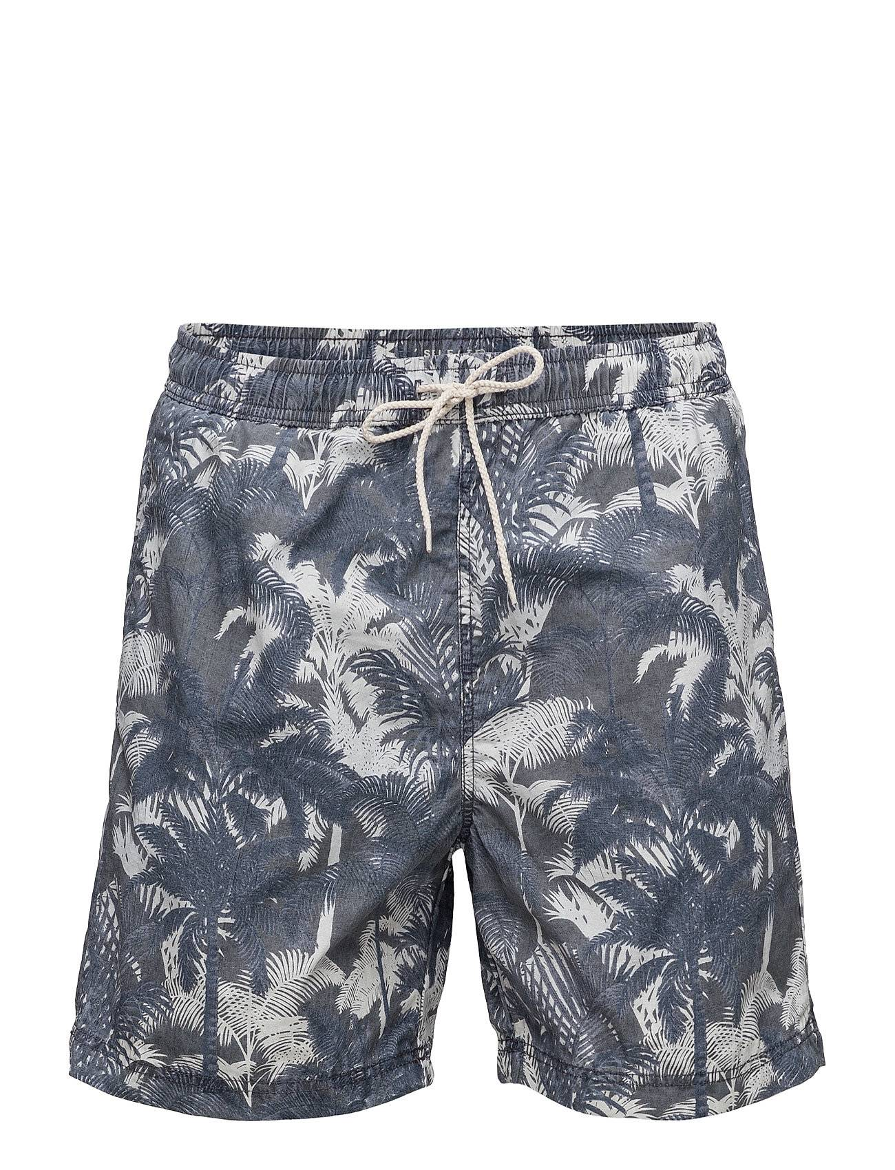 Selected Homme Shhmax Swimshorts