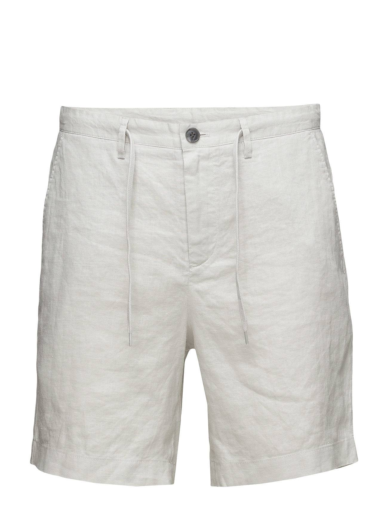 Selected Homme Shdkai-Tapered Shorts Tpd-R