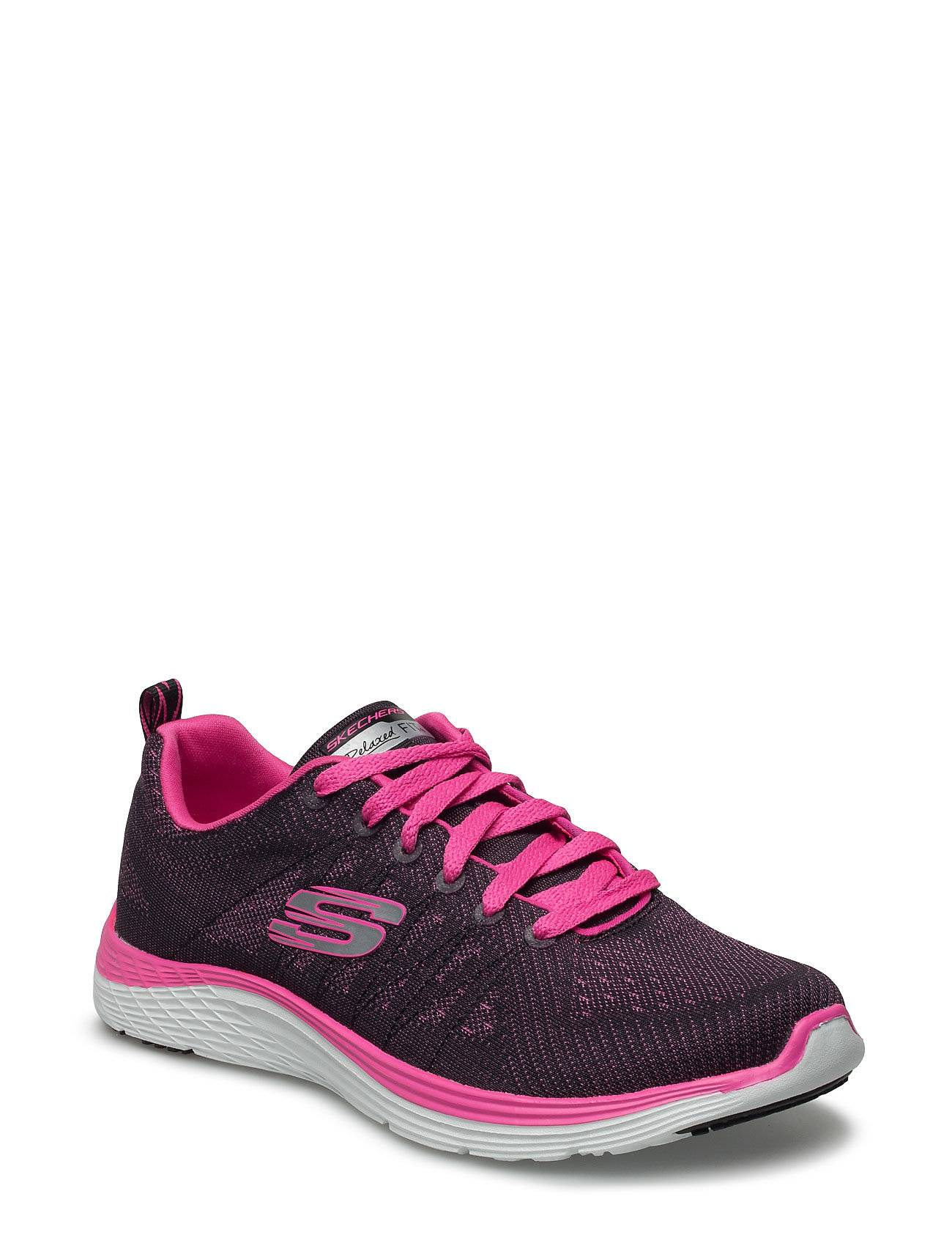 Skechers Womans Valeris