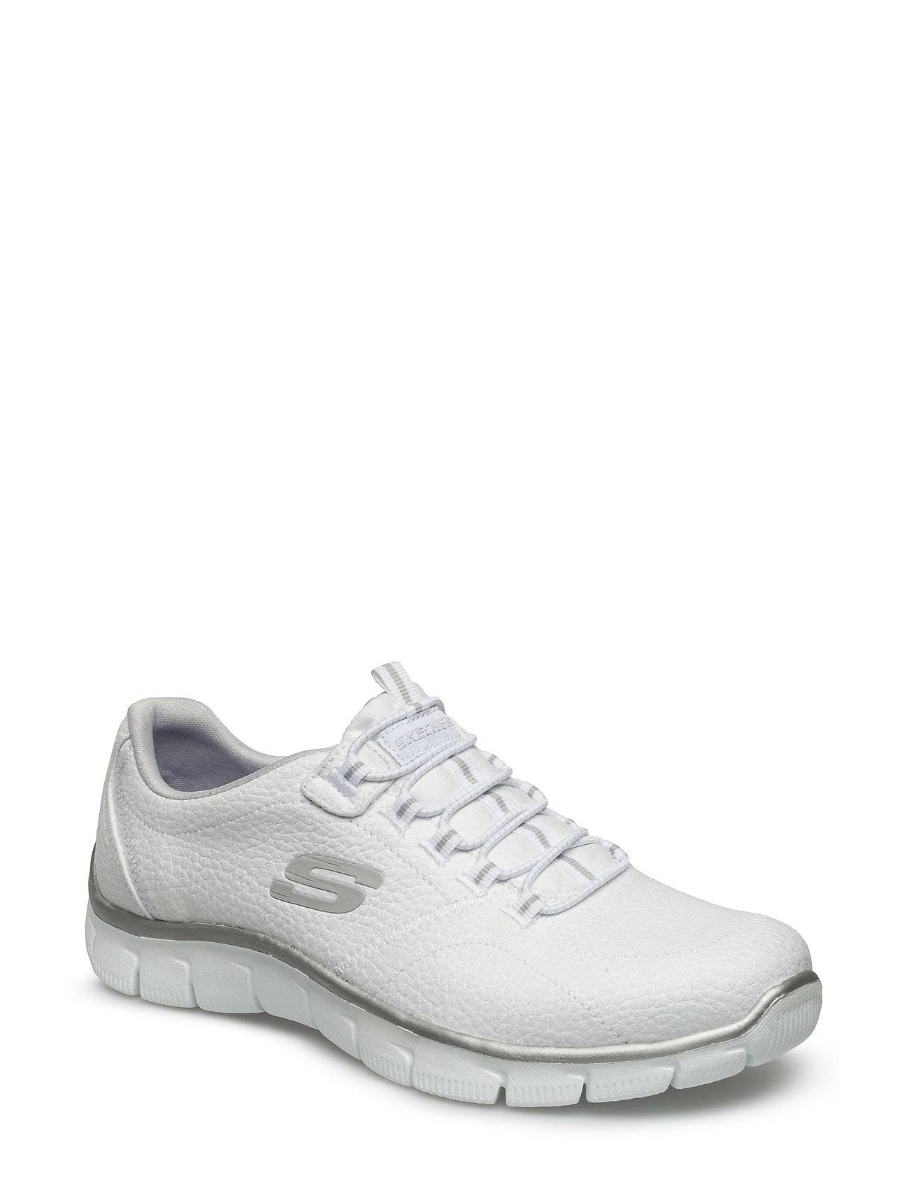 Skechers Empire - Take Charge