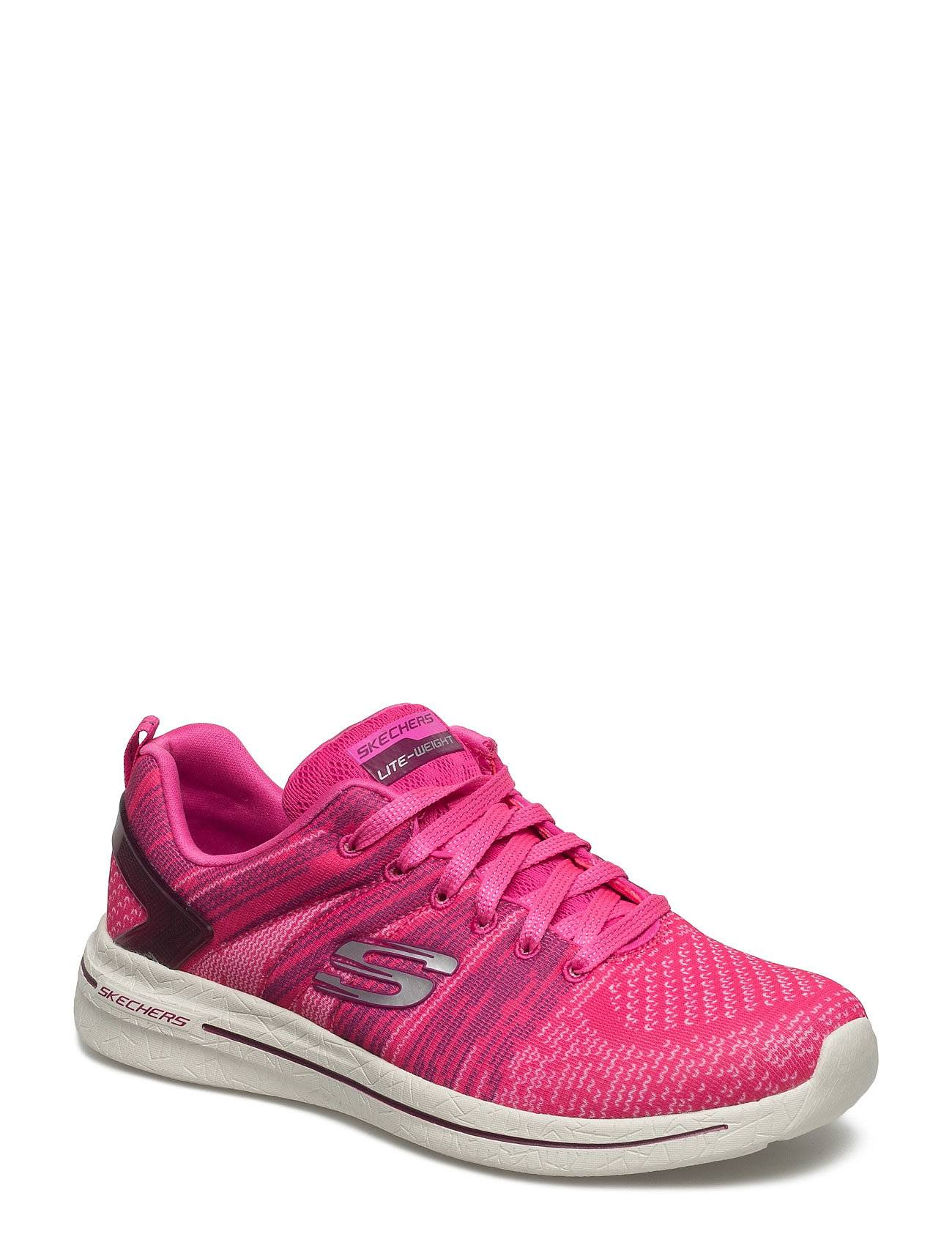 Skechers Womans Burst 2.0