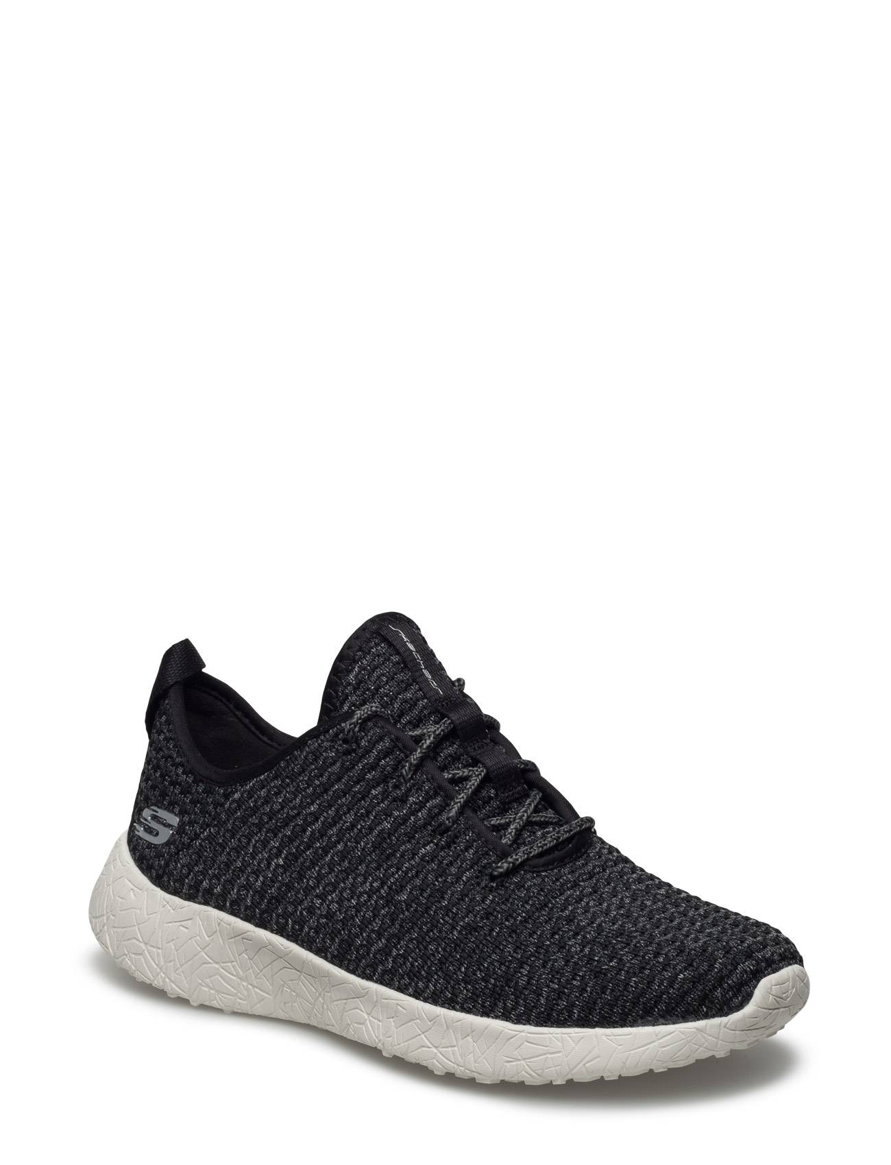 Skechers Womens Burst - City Scene