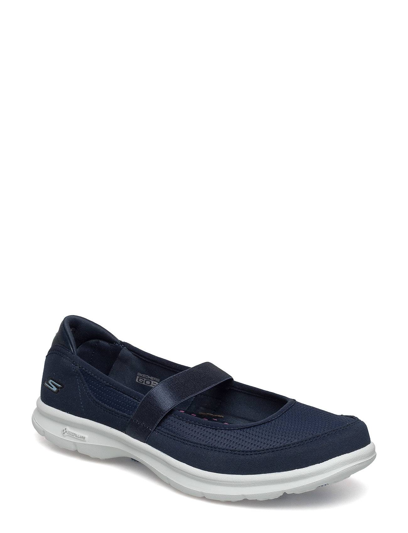 Skechers Womens Go Step - Original
