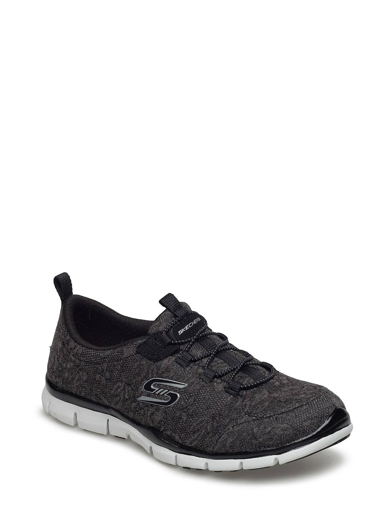 Skechers Womans Gratis - Lacey