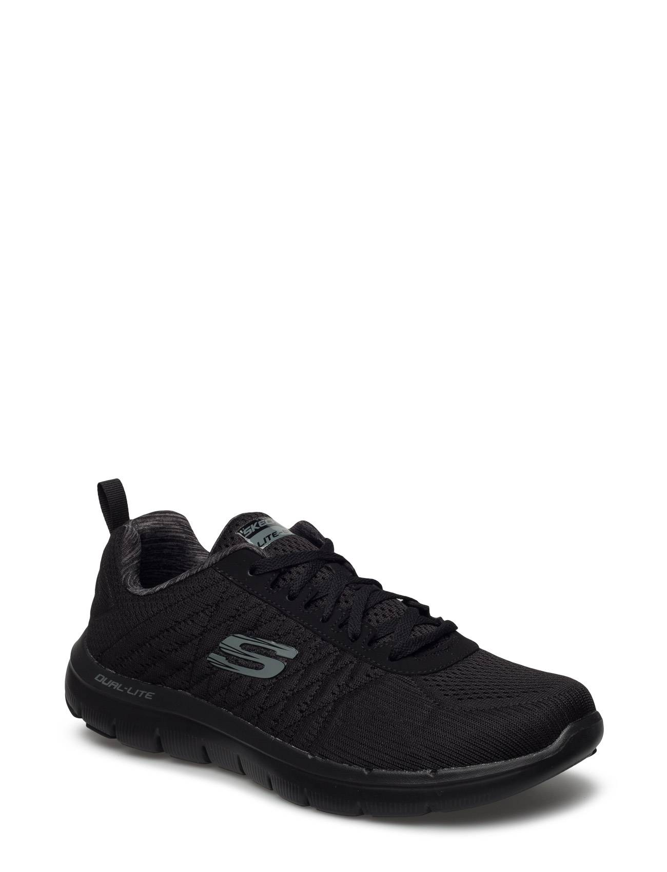 Skechers Mens Flex Advantage 2.0 - The Happs