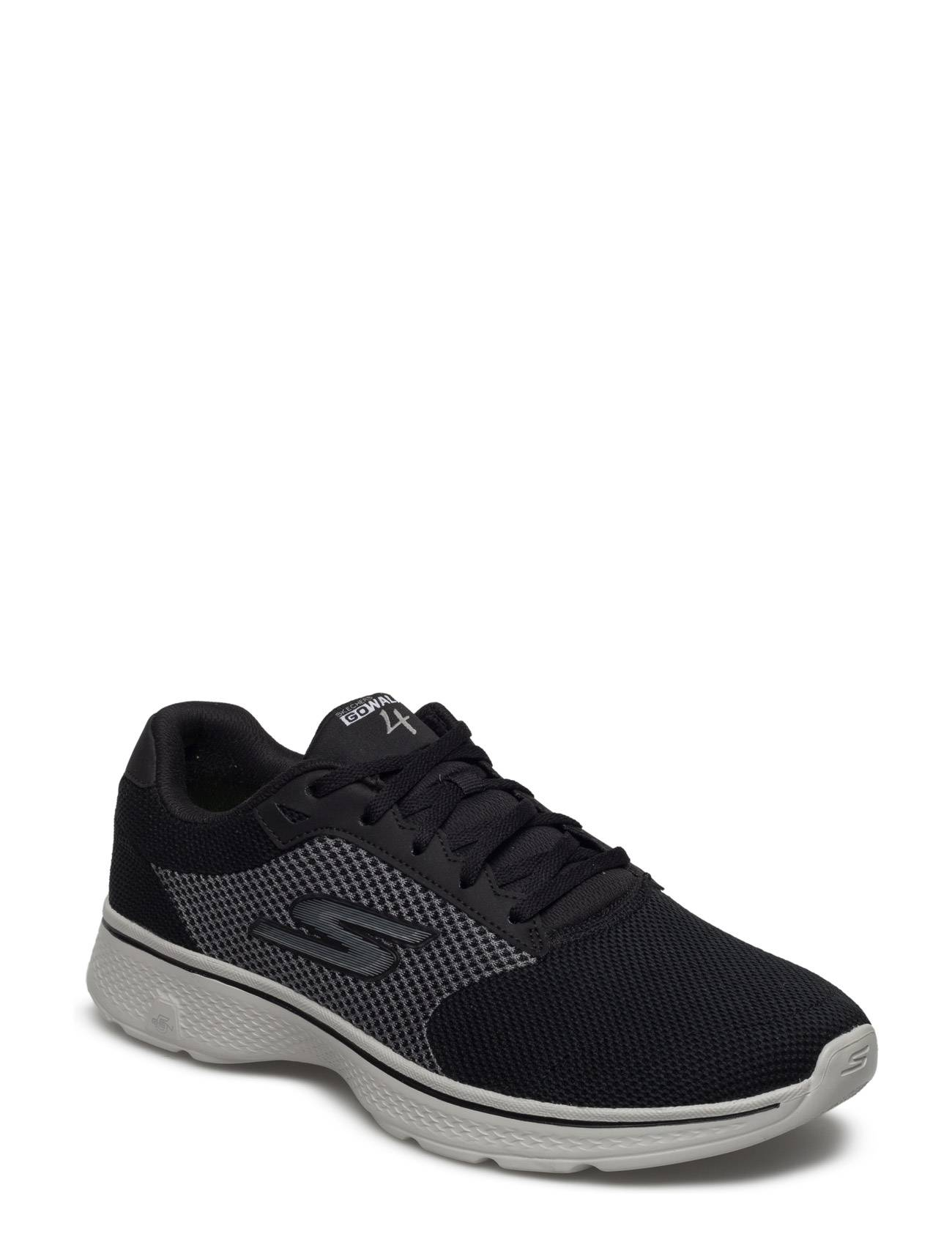Skechers Mens Go Walk 4