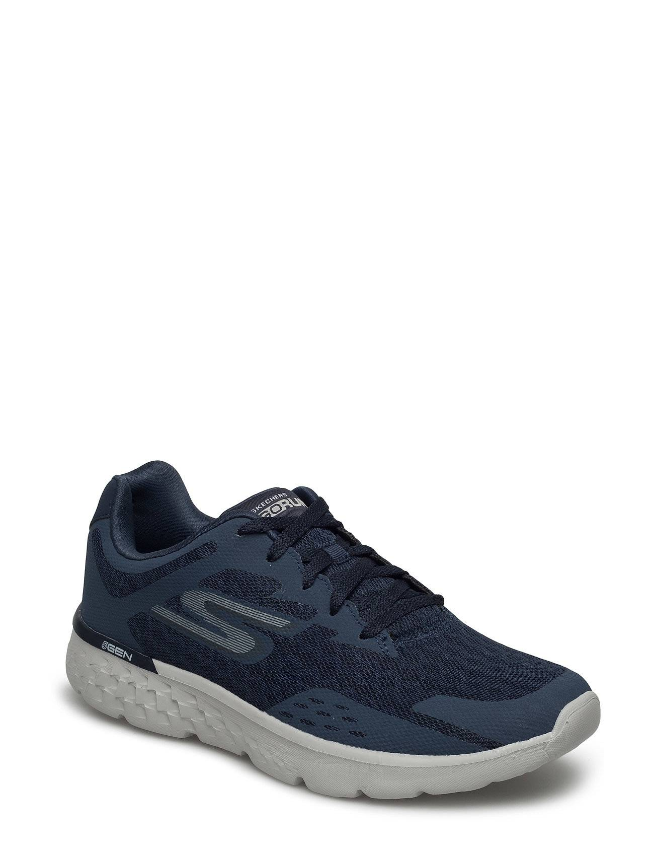 Skechers Mens Go Run 400