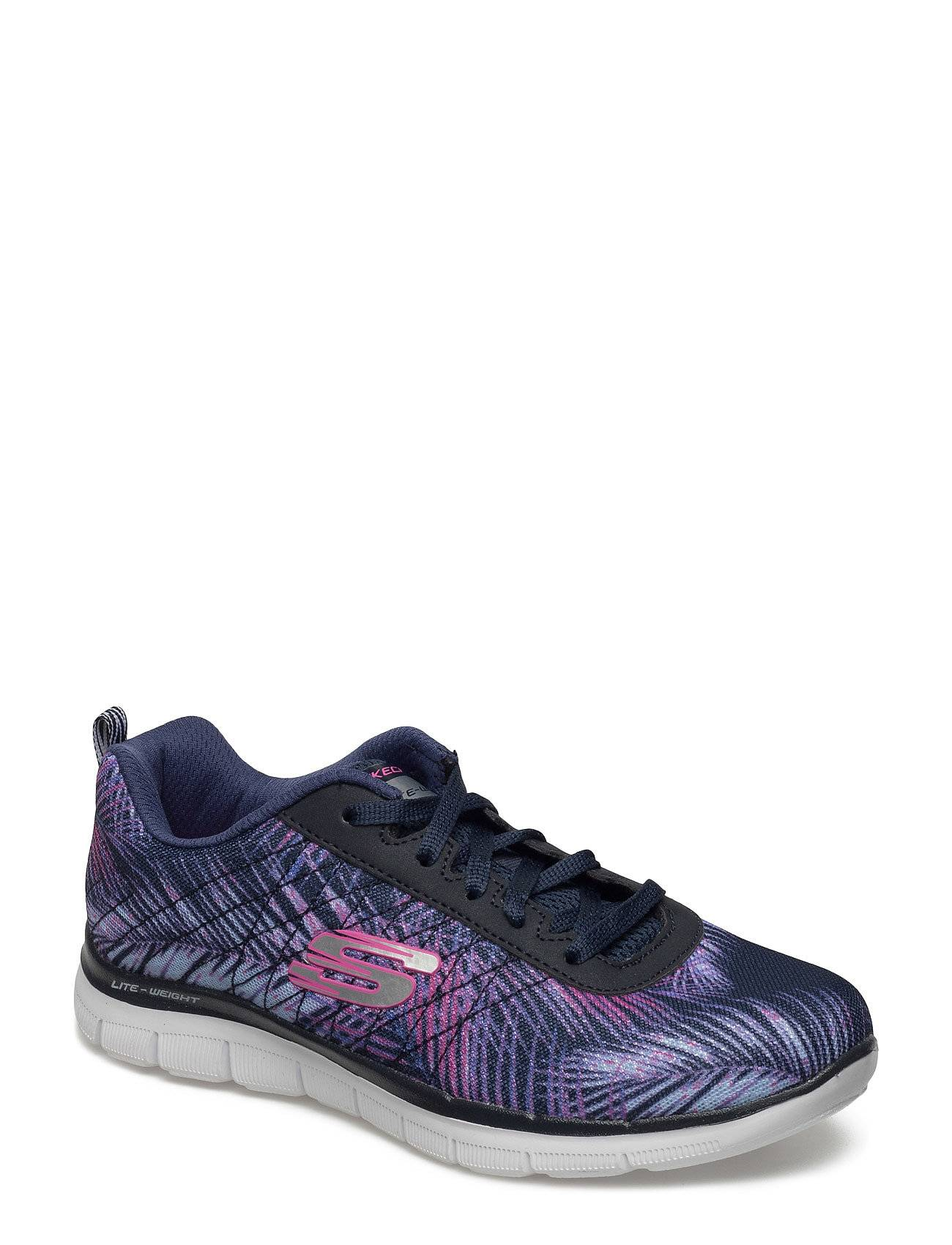 Skechers Girls Skech Appeal 2.0 - Tropical Breeze