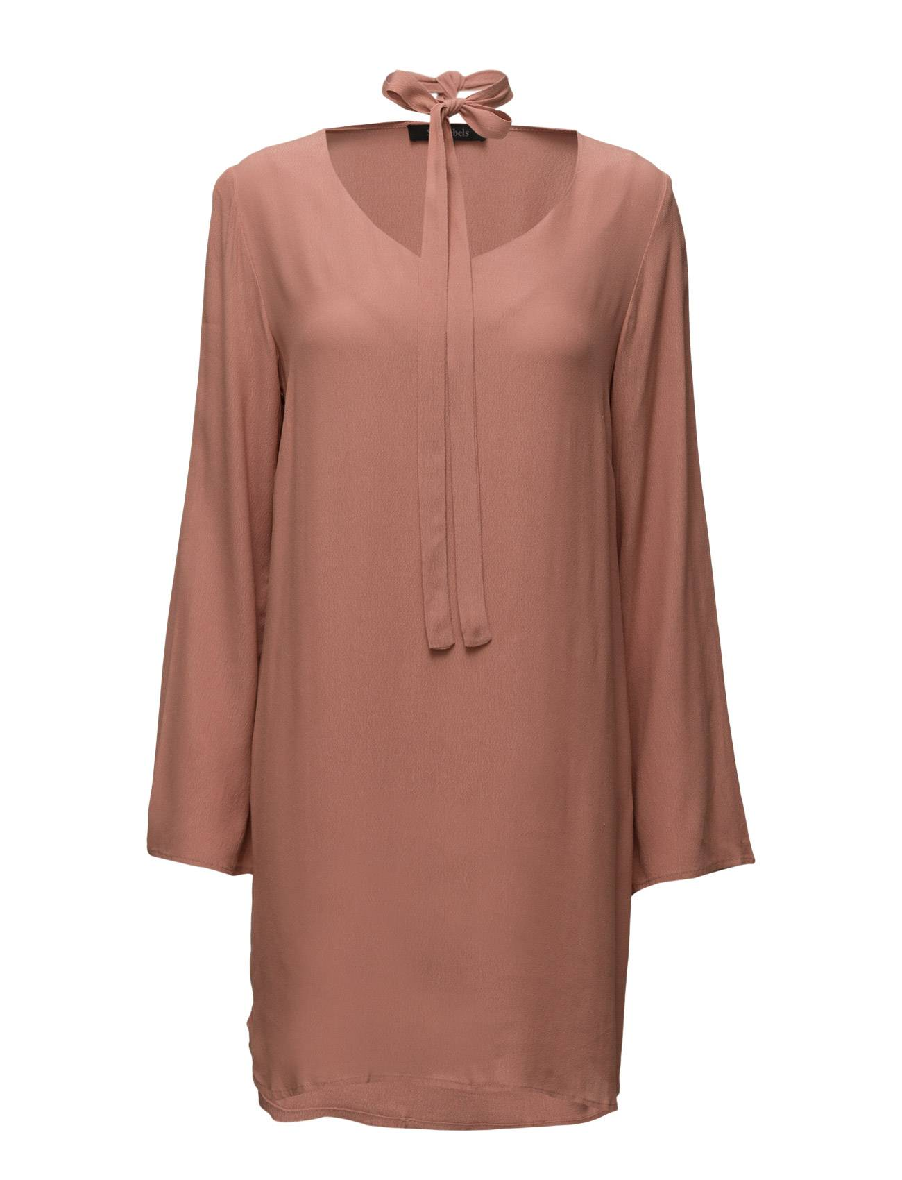 Soft Rebels Lucy Tunic