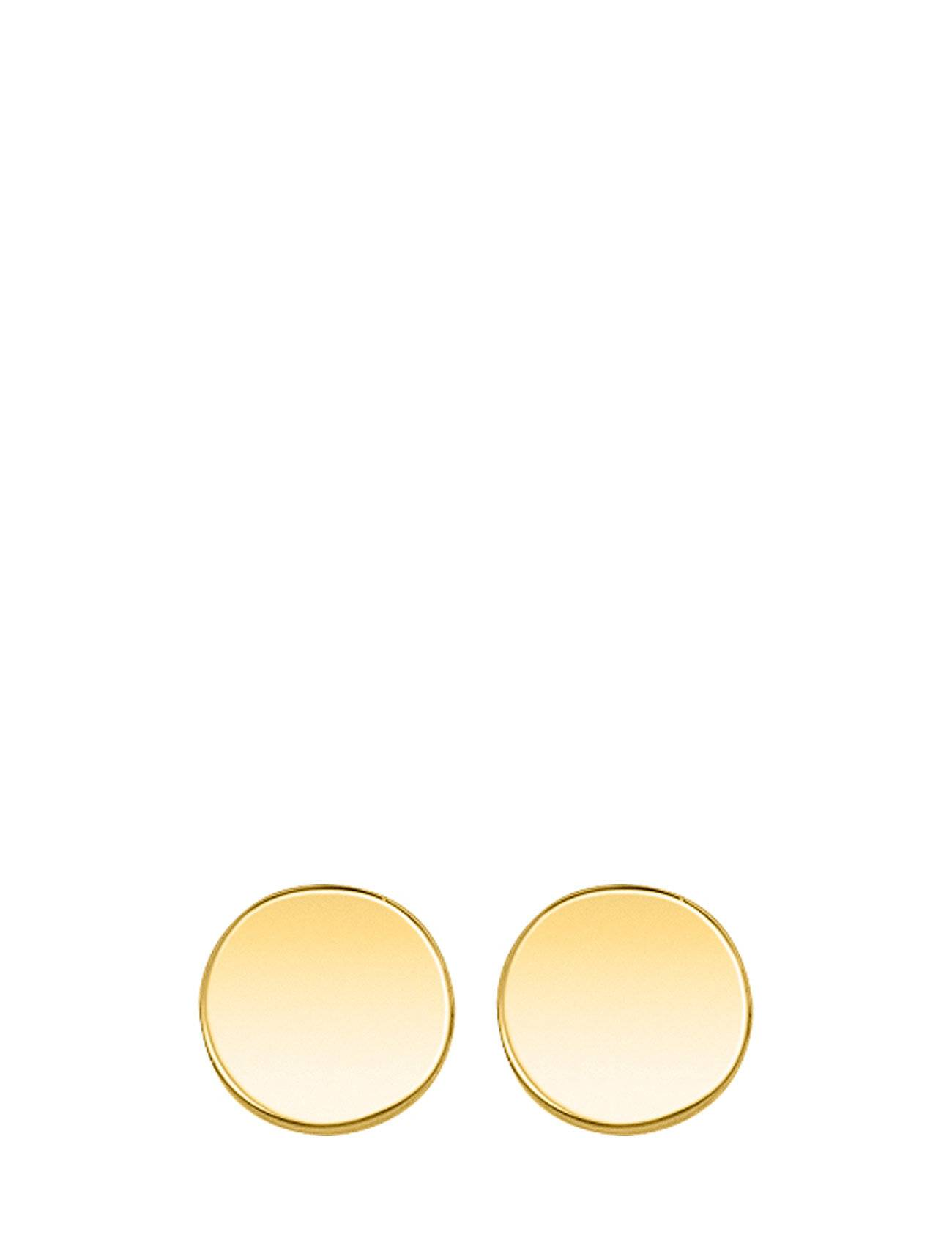 SOPHIE by SOPHIE Plate Studs