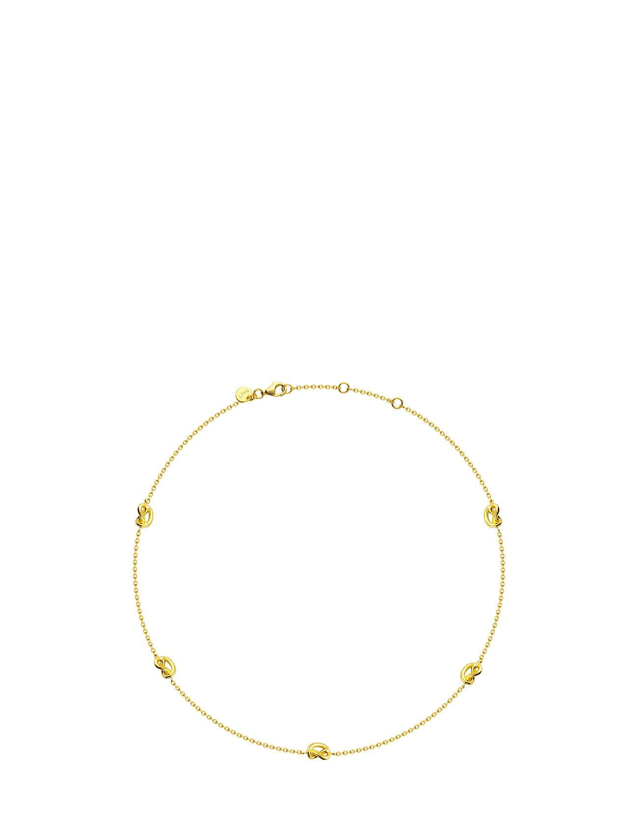 SOPHIE by SOPHIE Symbol Necklace S