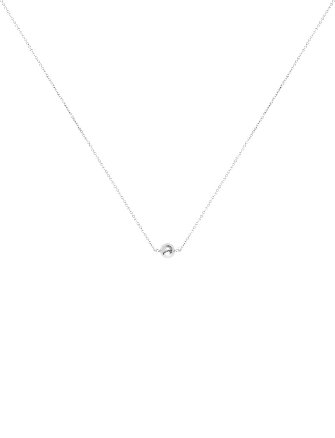 SOPHIE by SOPHIE Hanna Necklace