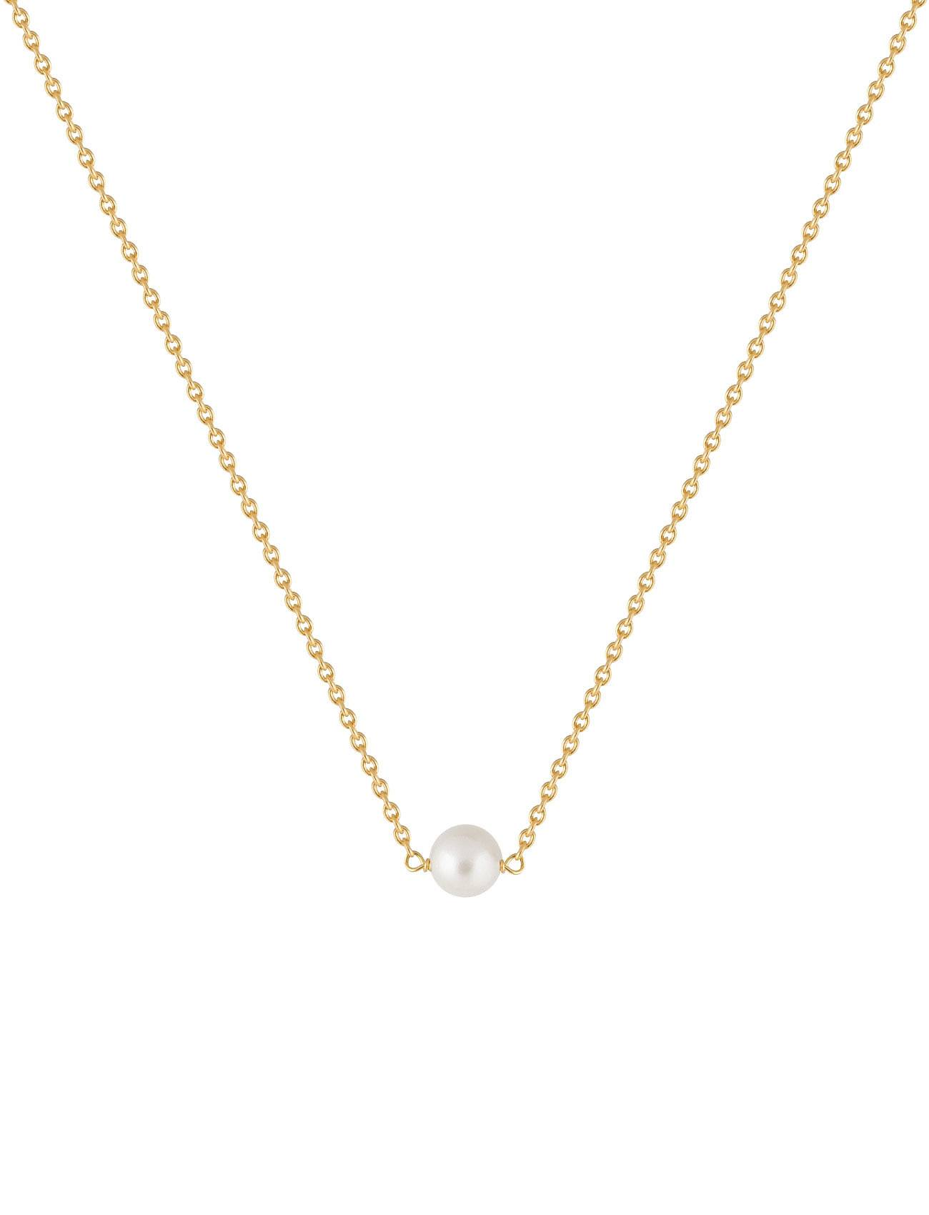 SOPHIE by SOPHIE Pearl Necklace