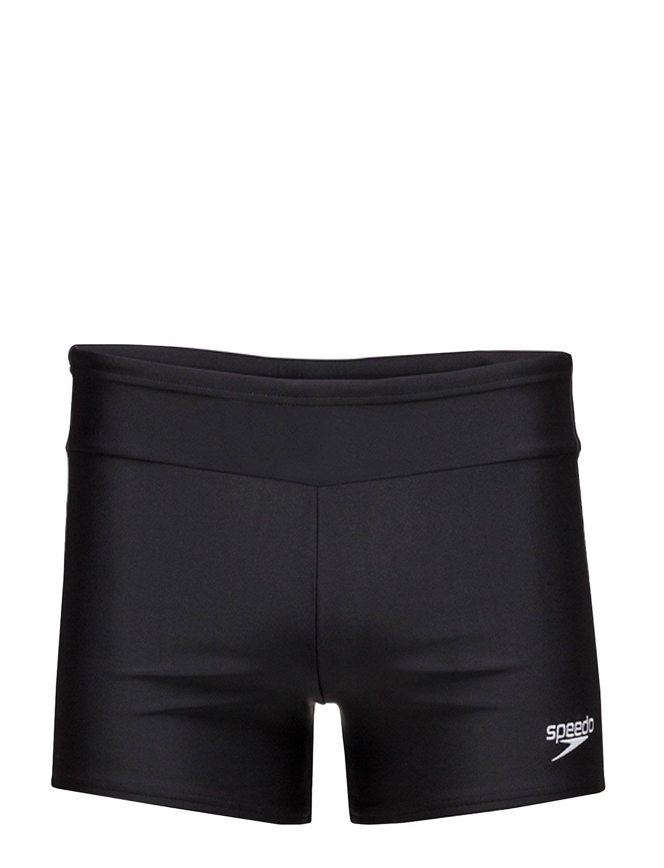 Speedo Houston Asht Am, Black 2