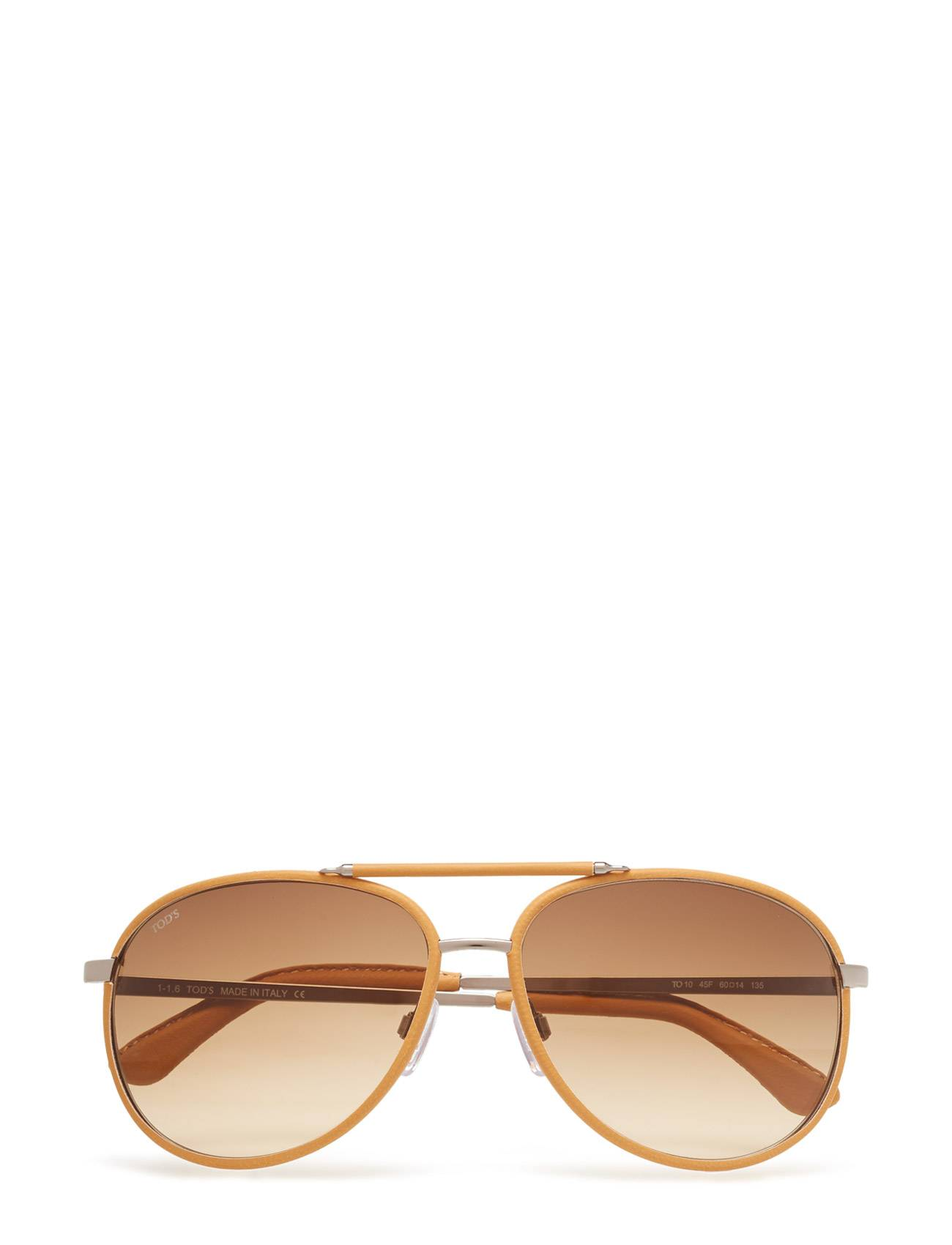 TODS Sunglasses To0010