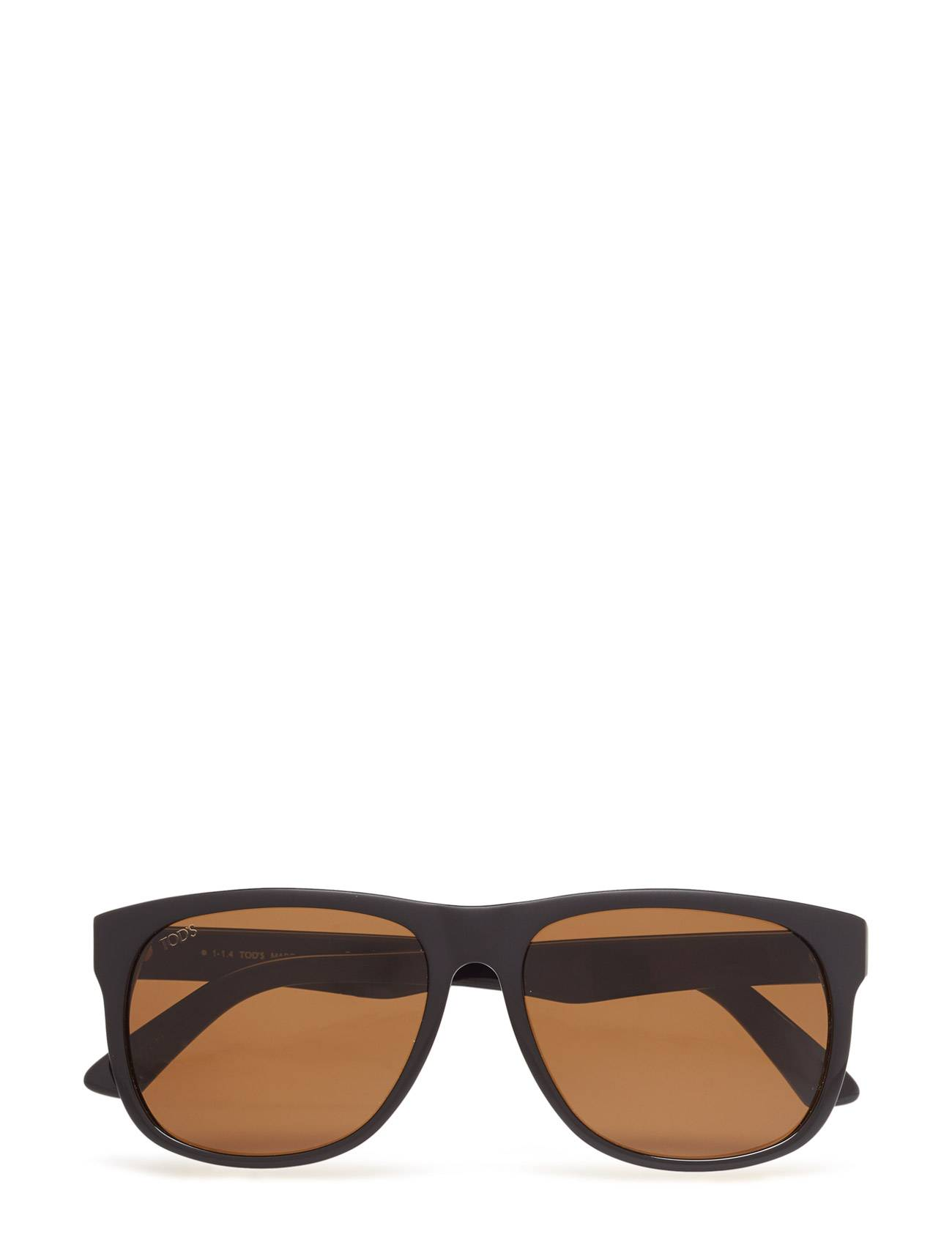 TODS Sunglasses To0125