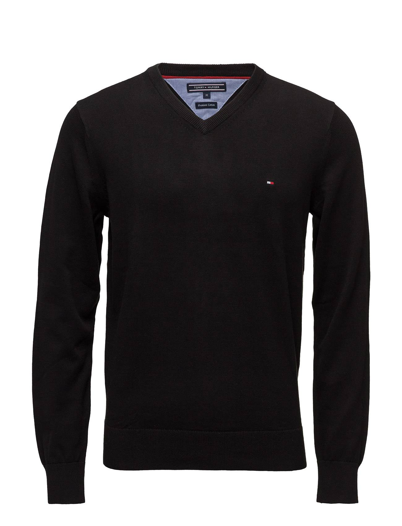 Tommy Hilfiger Pacific V-Nk Cf
