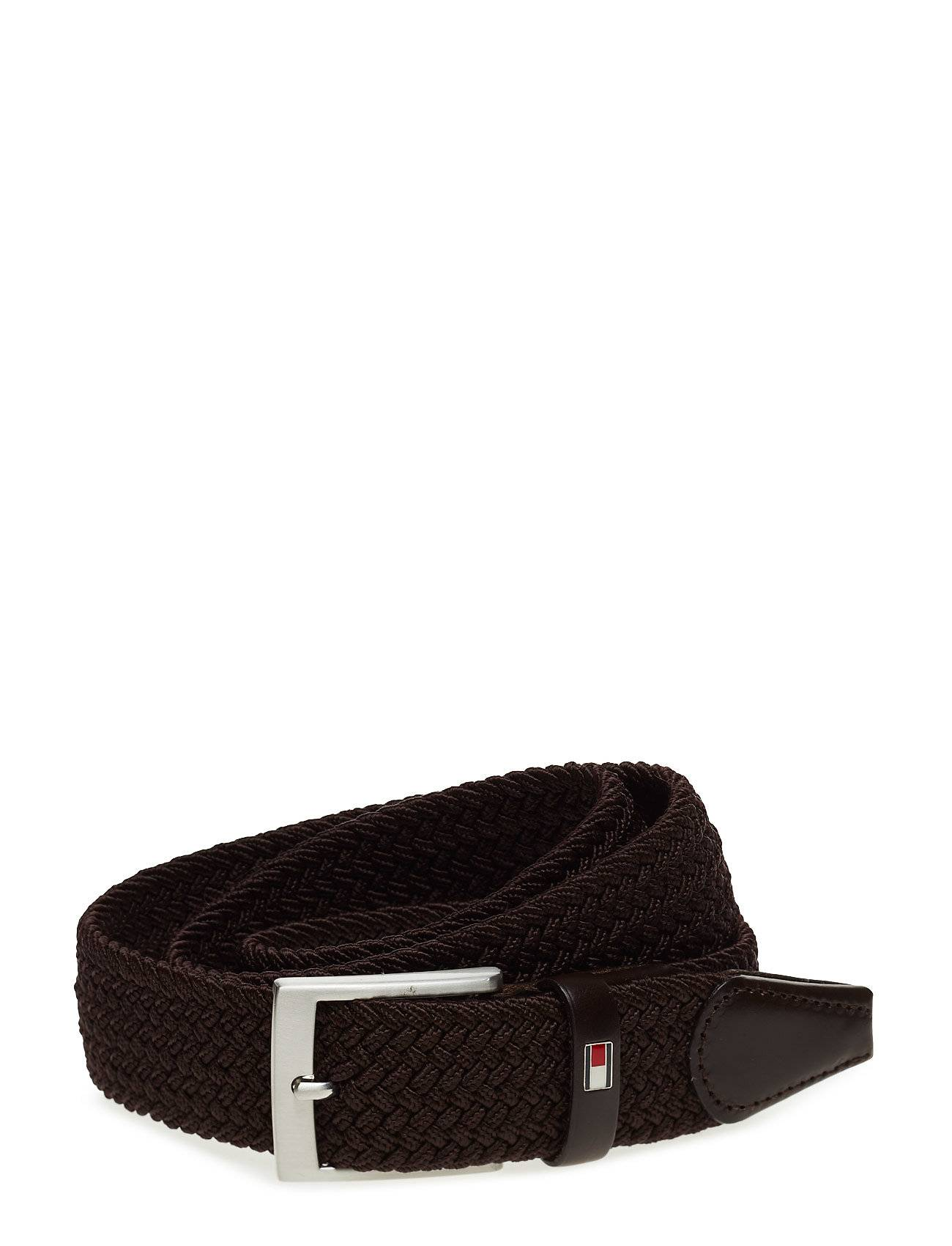 Tommy Hilfiger New Adan Belt 3.5