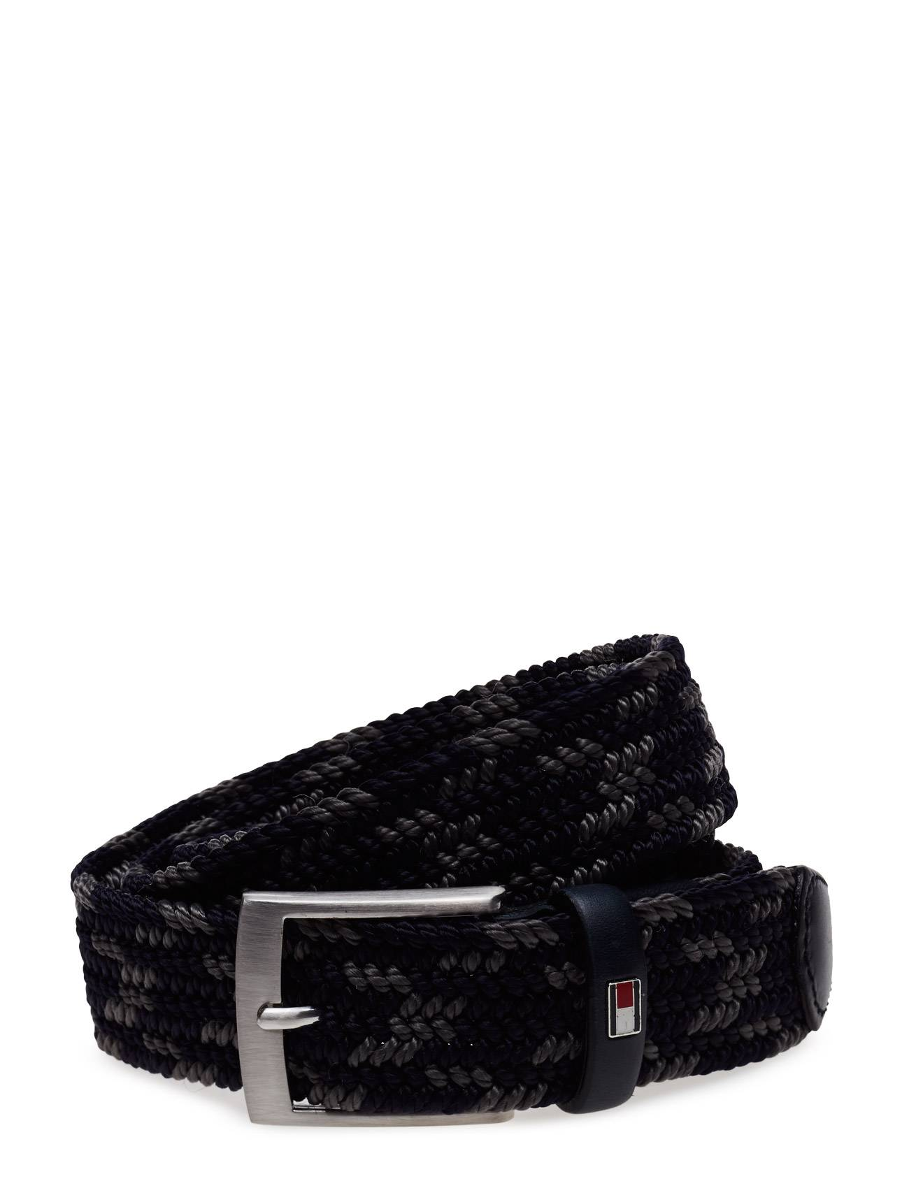 Tommy Hilfiger Adan Multi Belt 3.5