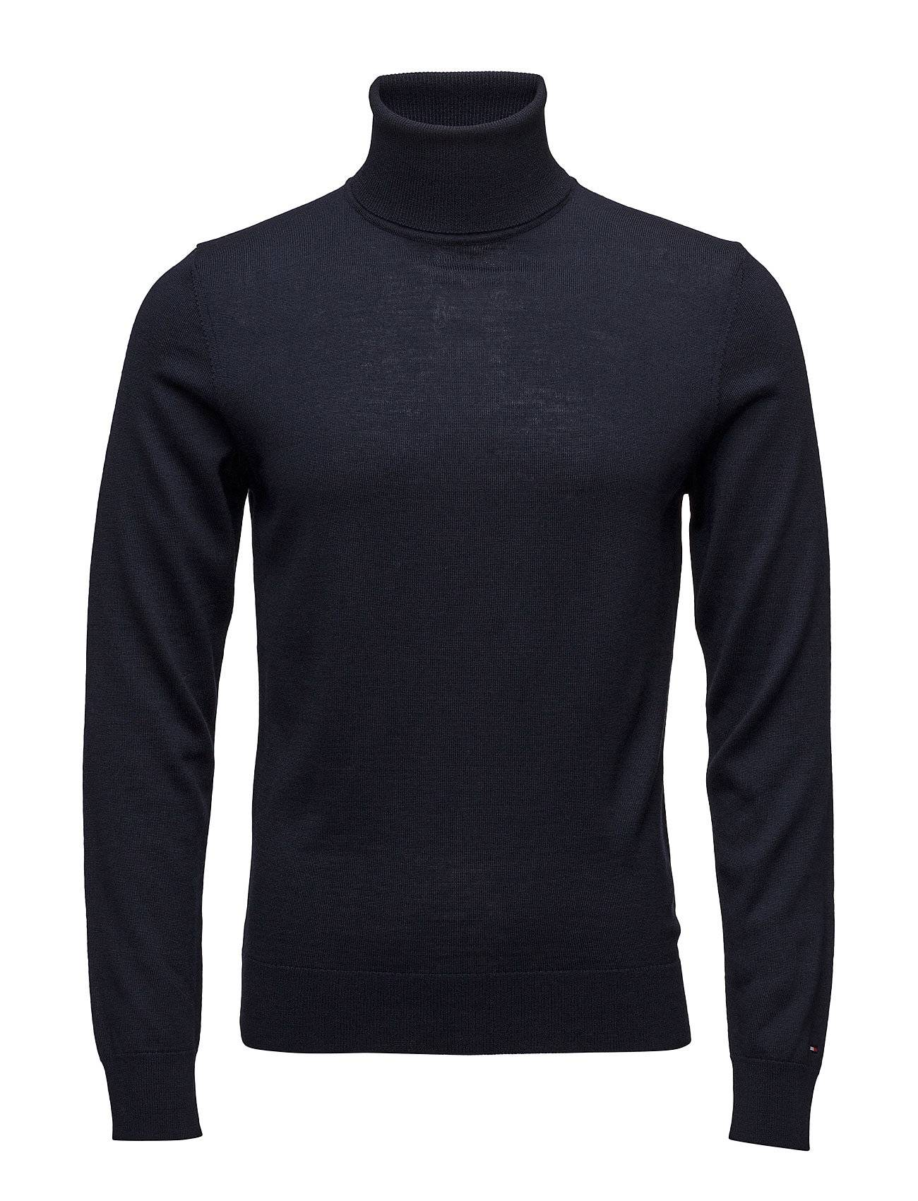 Tommy Hilfiger Tailored Chester R-Nk