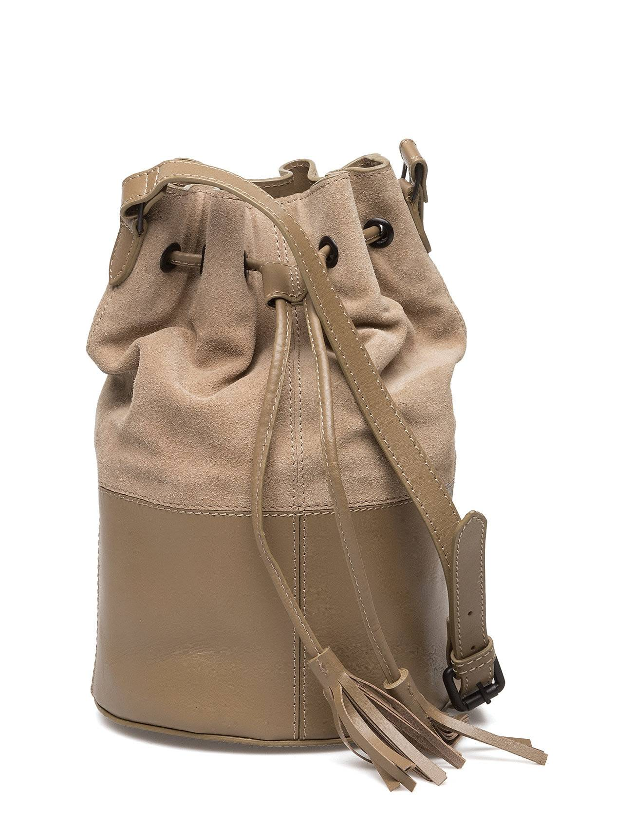 Twist & Tango Dakota Bucket Bag
