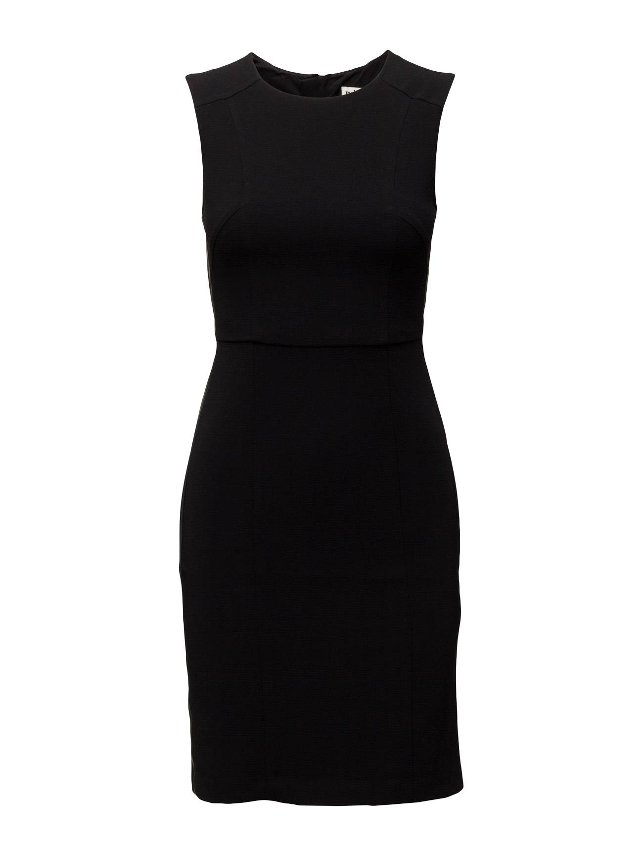 Twist & Tango Nora Dress