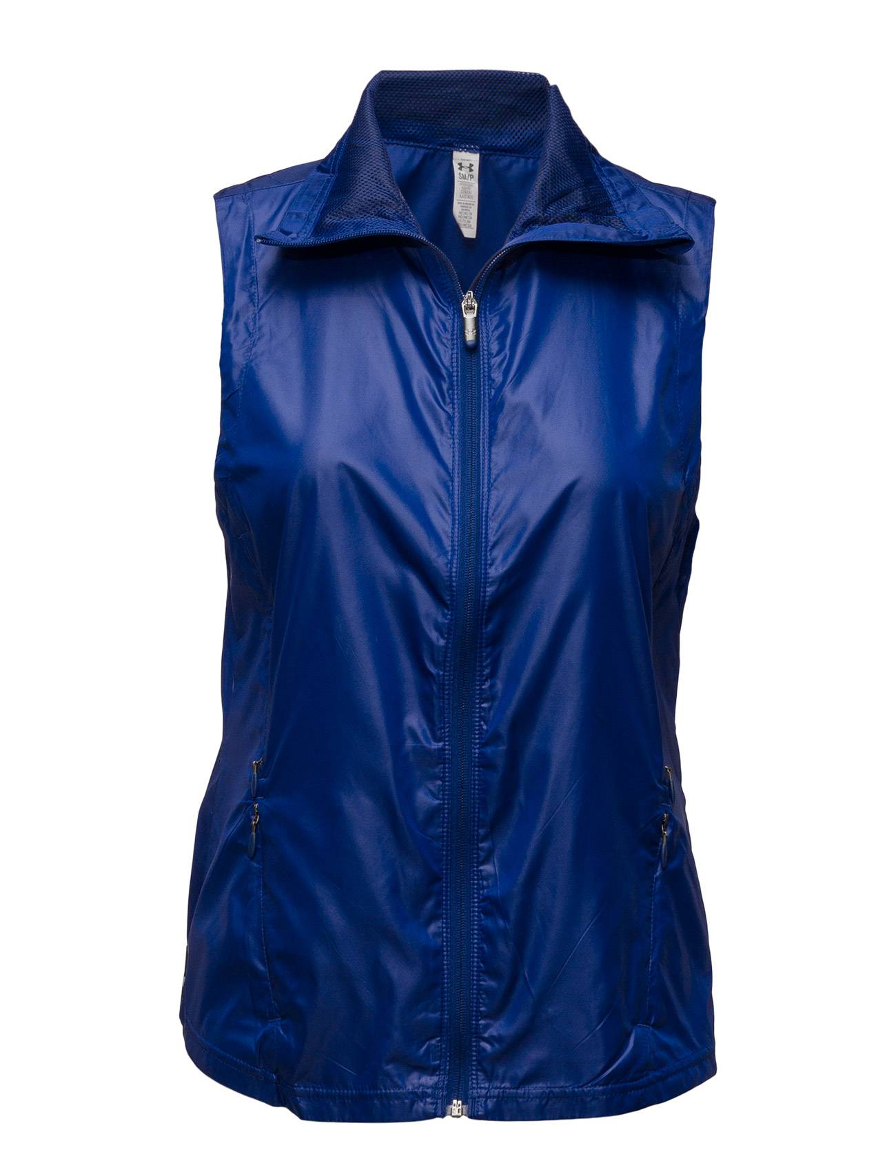 Under Armour Layered Up! Storm Vest